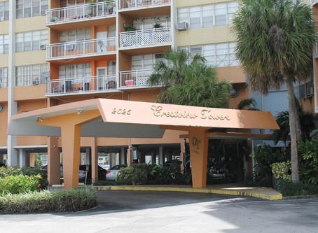 2025 NE 164TH ST #301 North Miami Beach, FL 33162