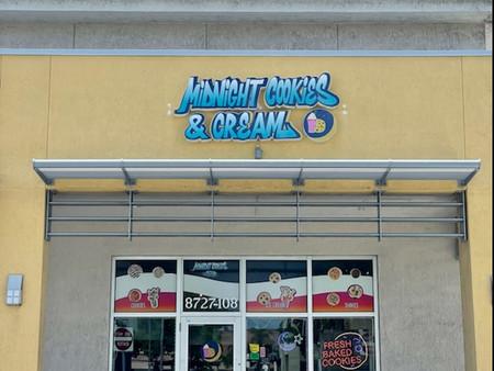 8727 Coral Way, #108, Miami, FL 33165