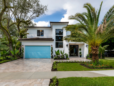 5801 SW 49 Street, Miami, FL 33155