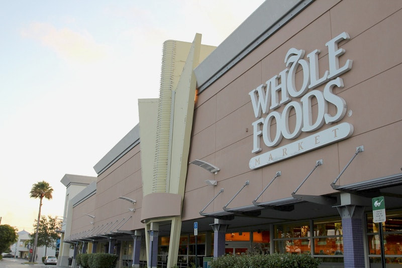 http://communitynewspapers.com/pinecrest/whole-foods-market-dadeland-to-open-january-10/