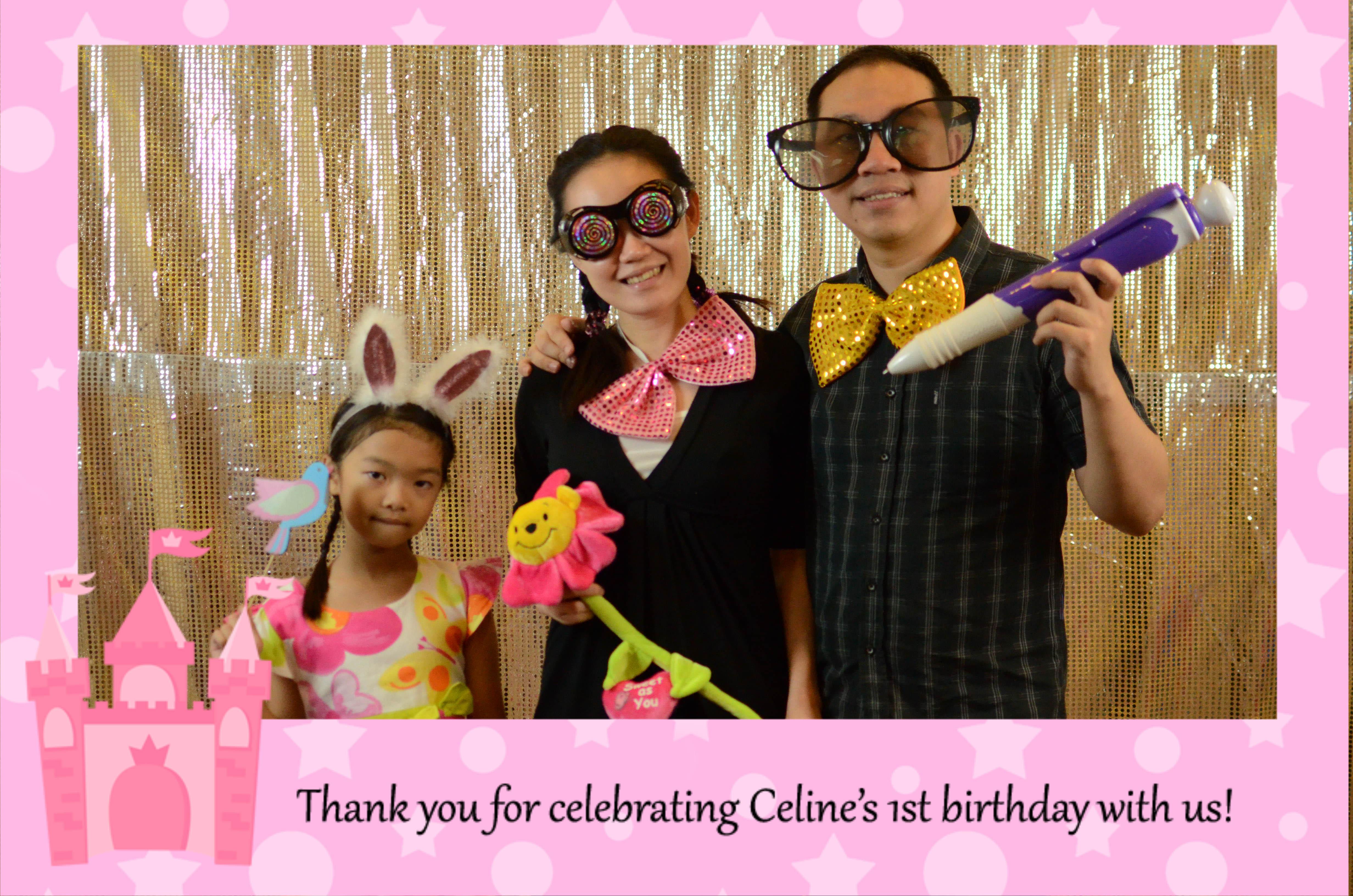 Celine-18.jpg