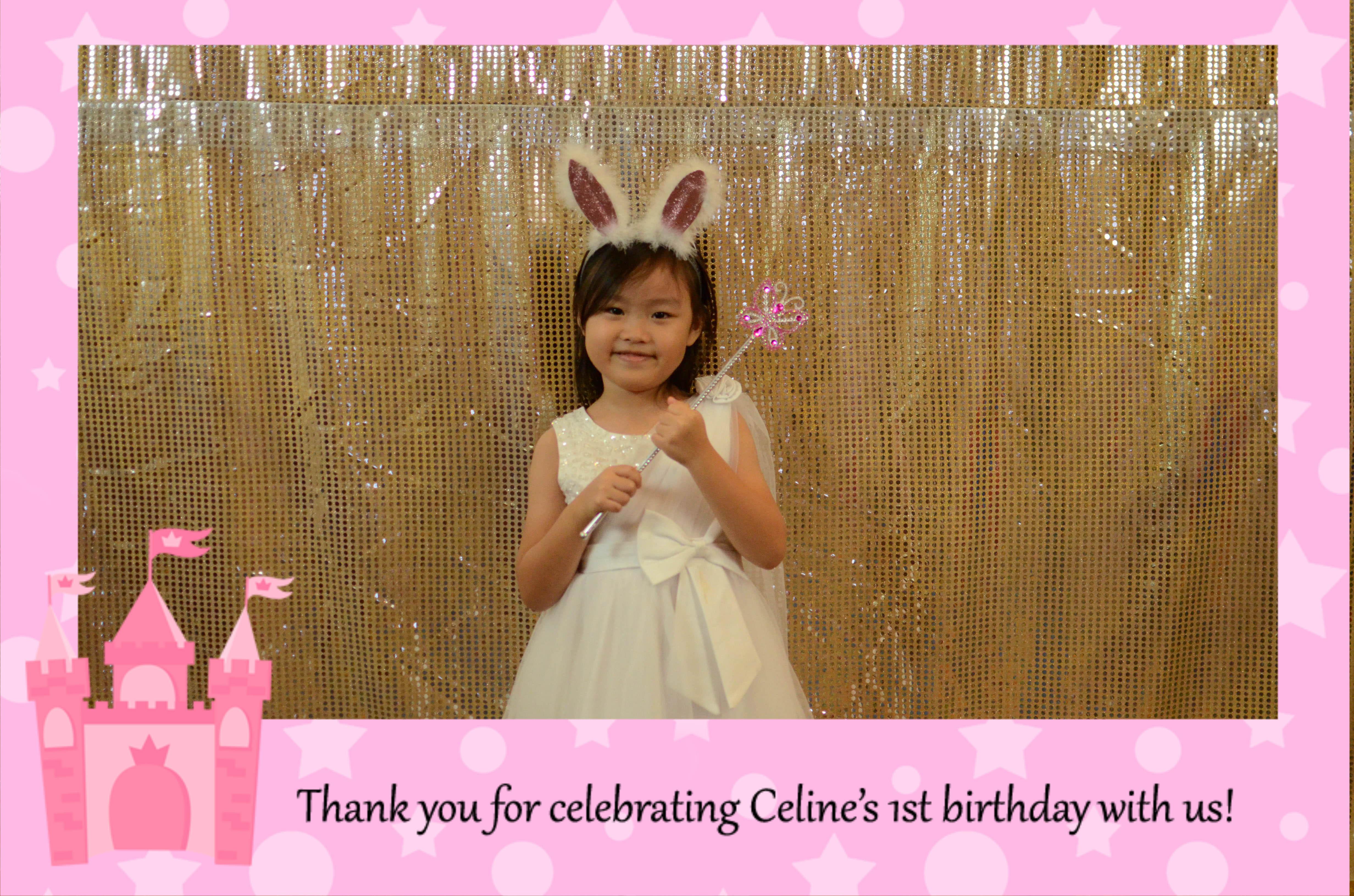 Celine-80.jpg
