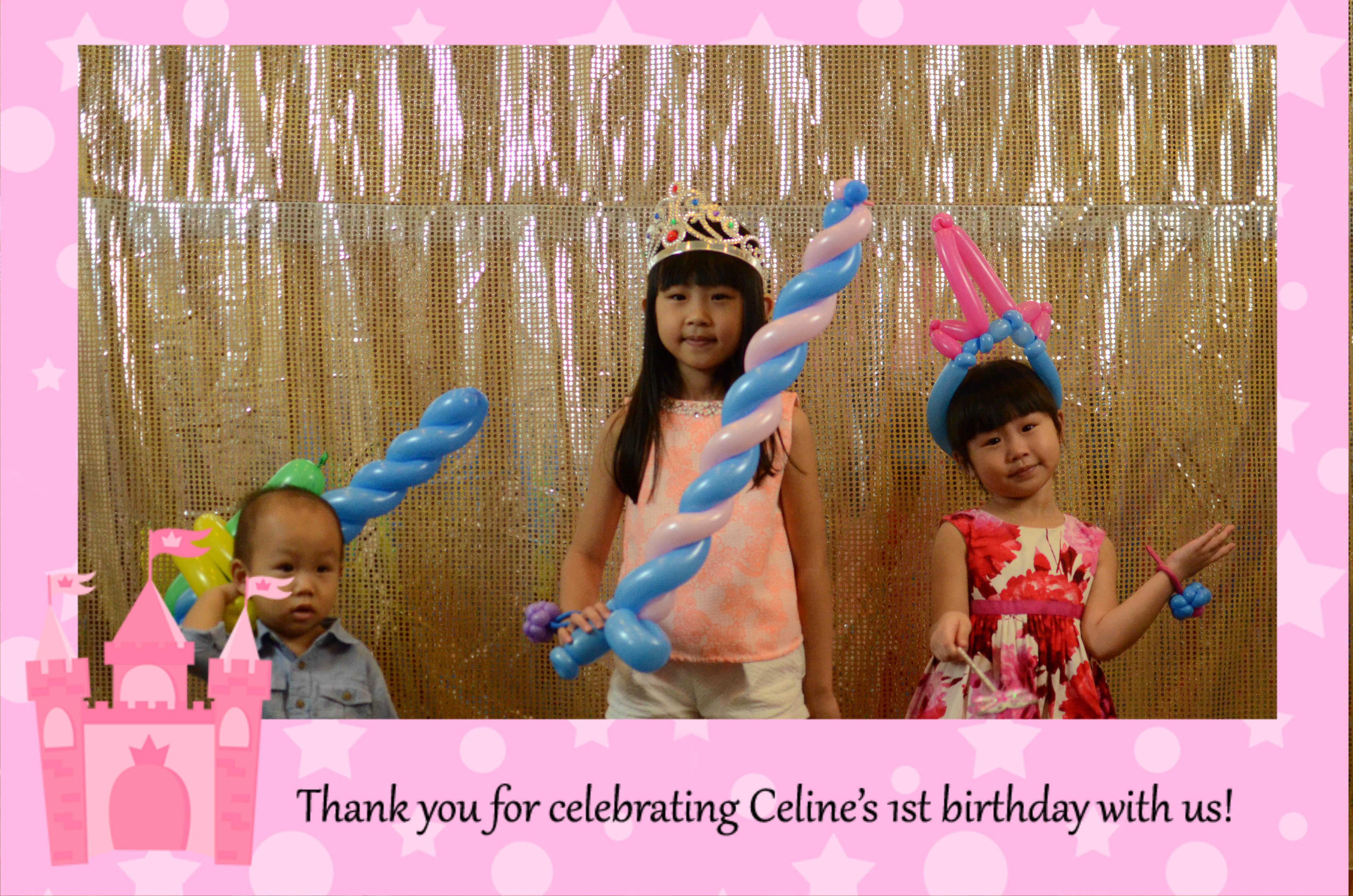 Celine-56.jpg