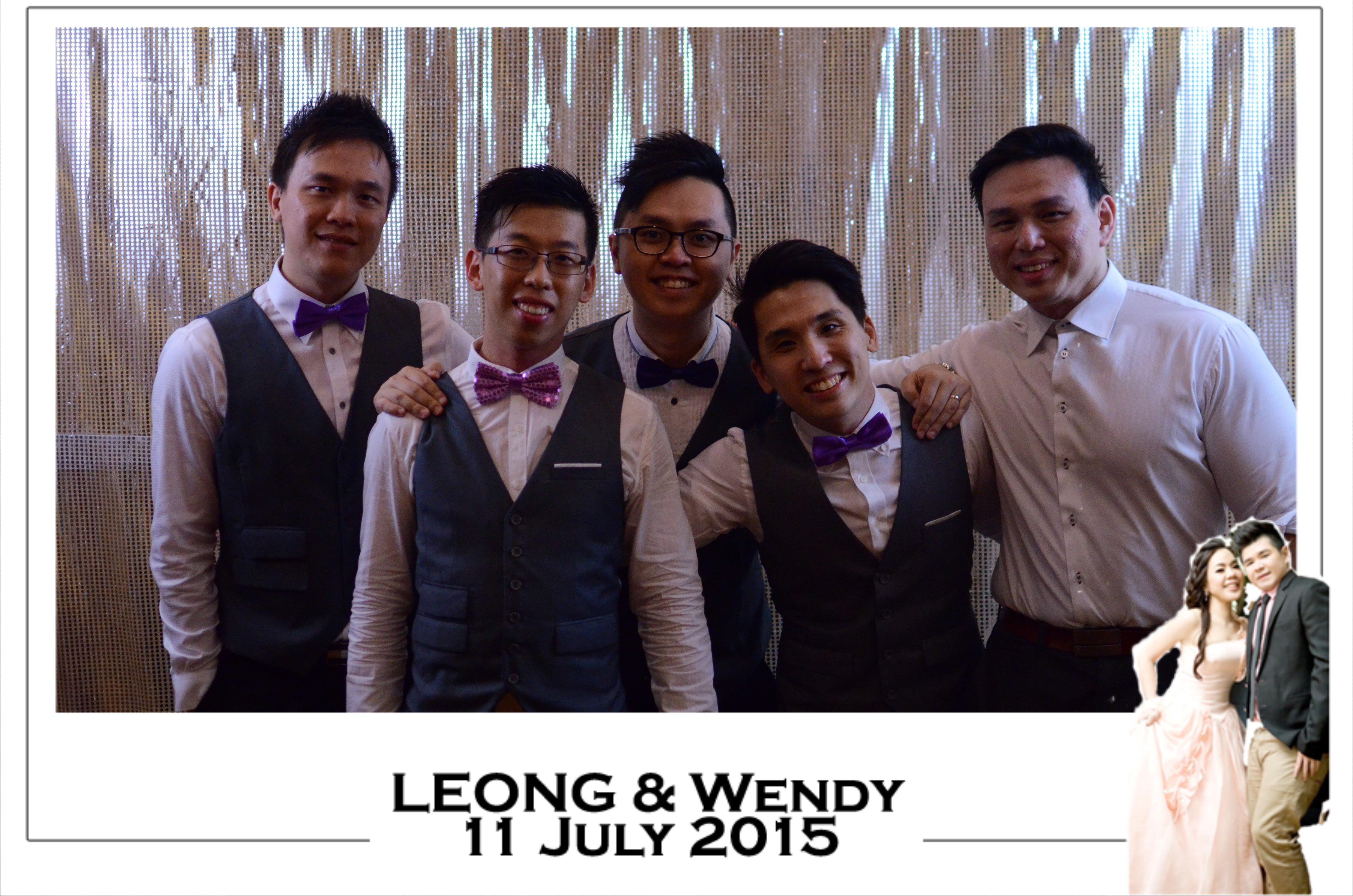 Leong & Wendy-8.jpg