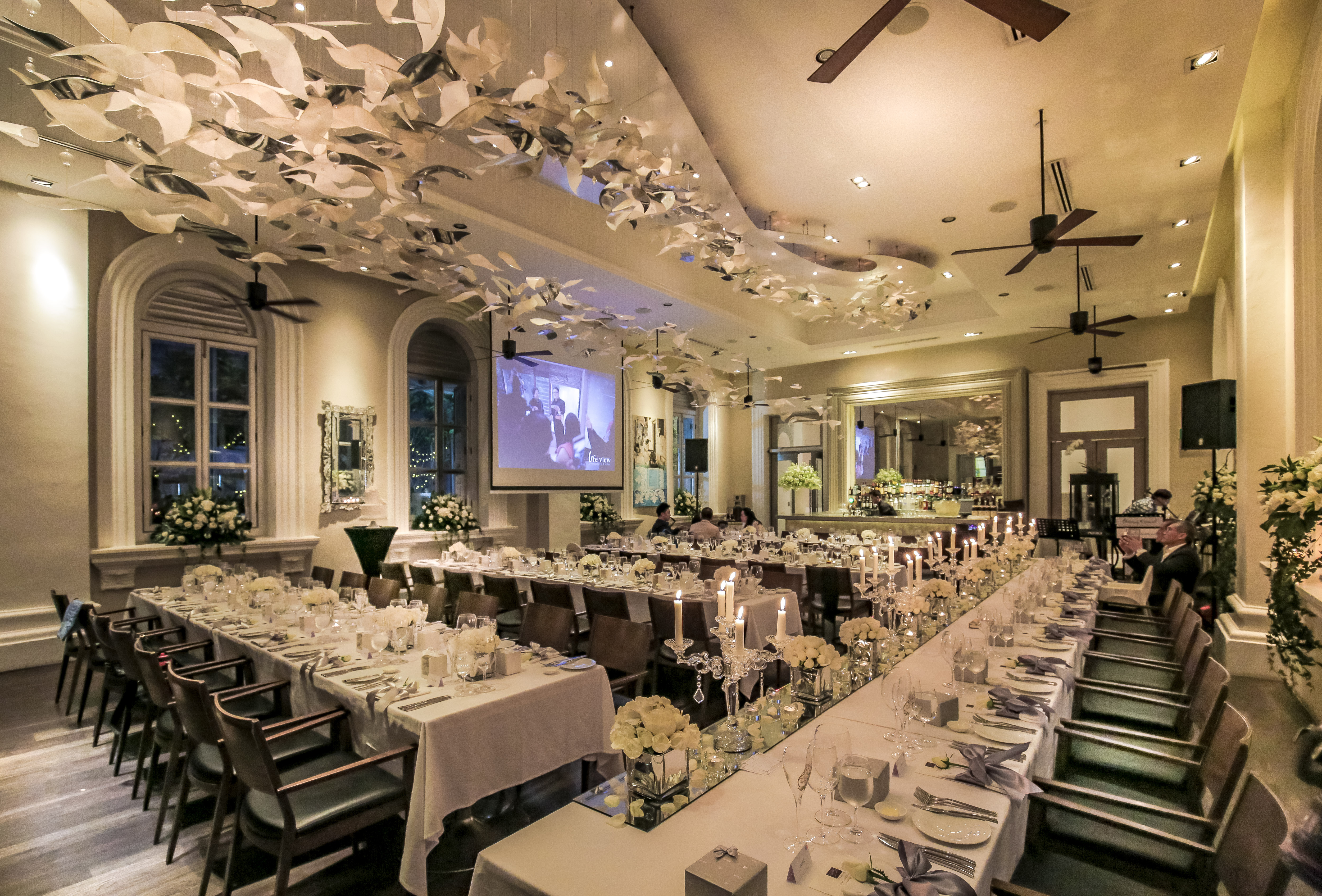 Banquet-1134.jpg