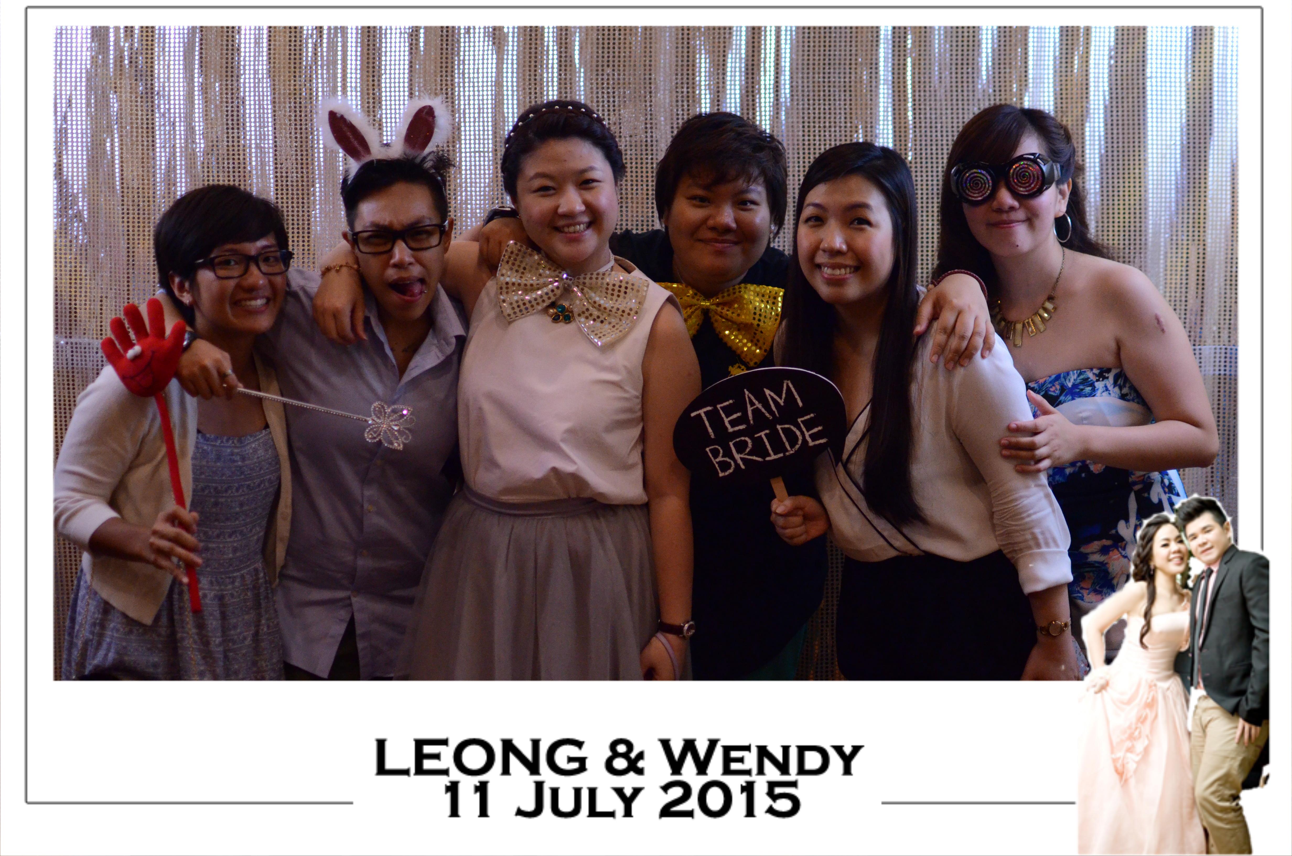 Leong & Wendy-130.jpg