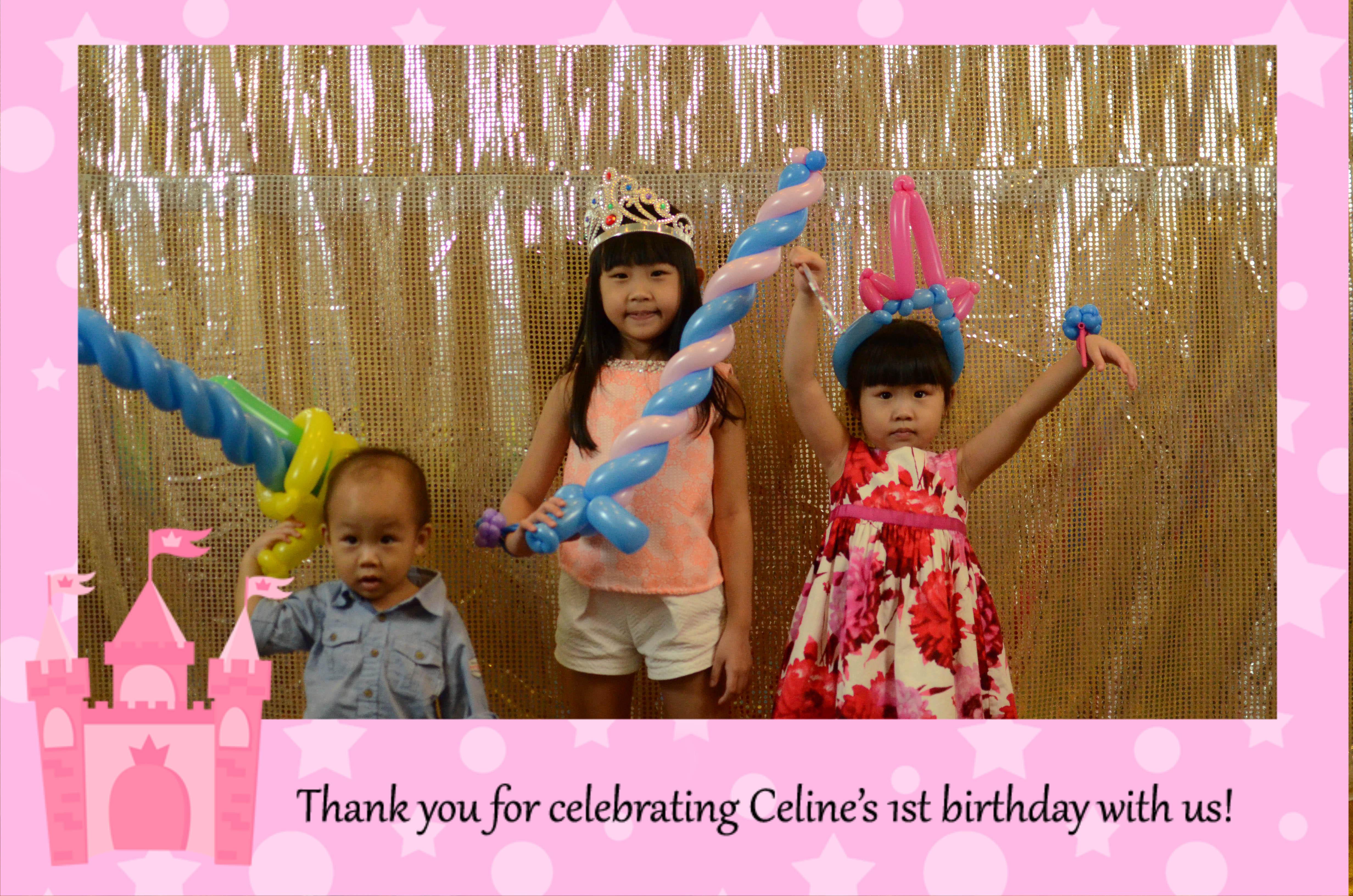Celine-59.jpg