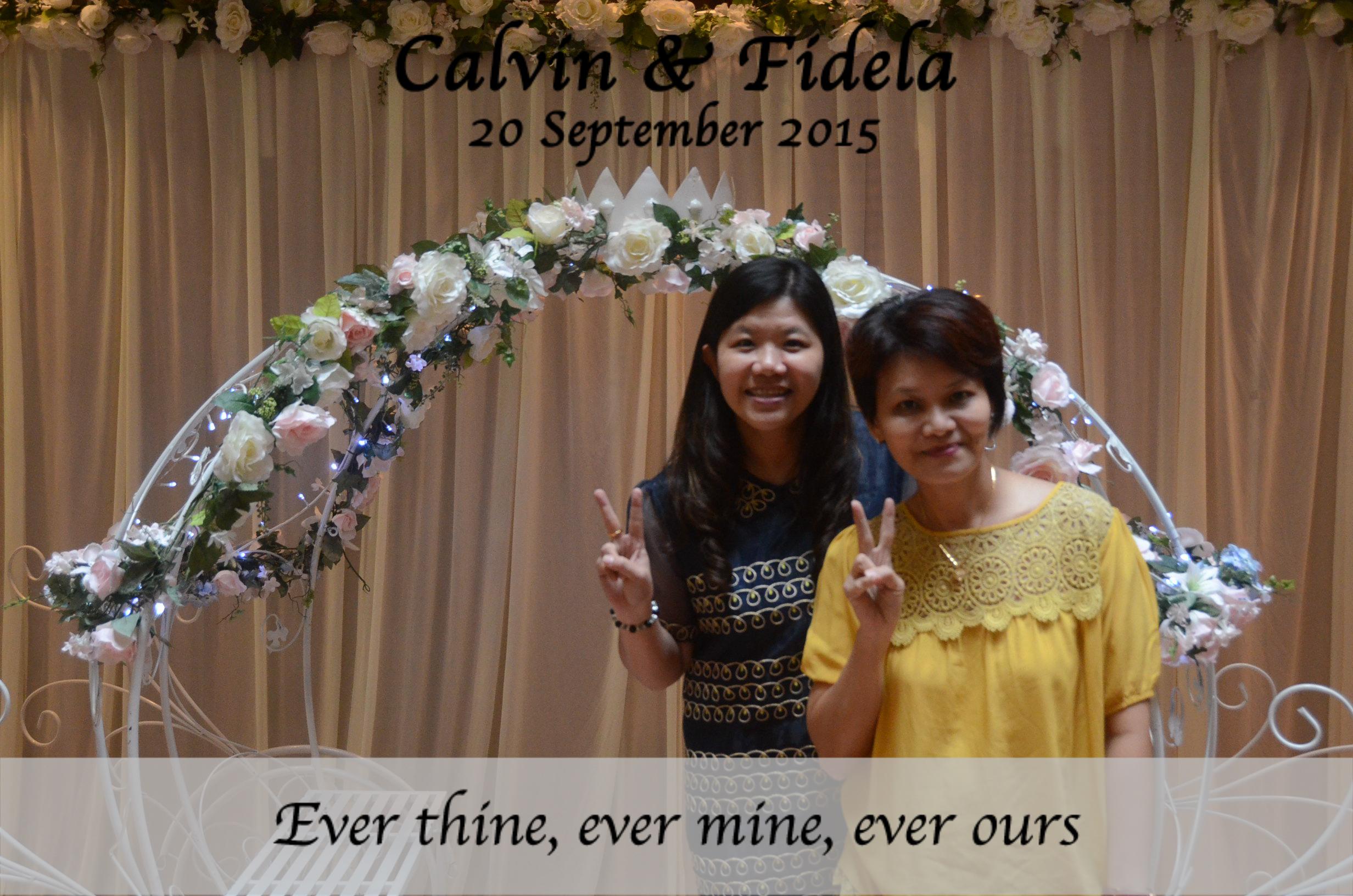 Calvin & Fidela-73.jpg