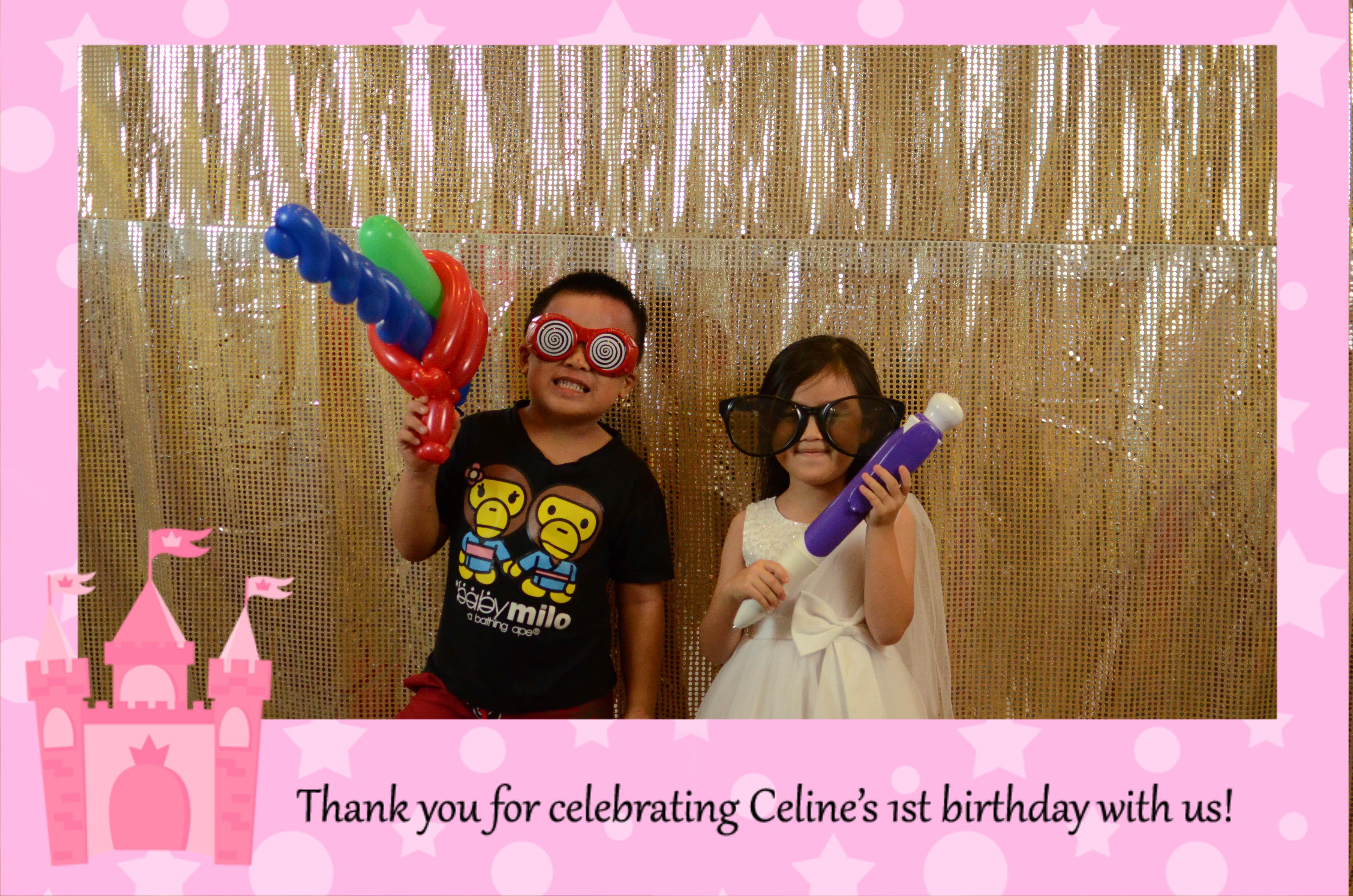Celine-91.jpg
