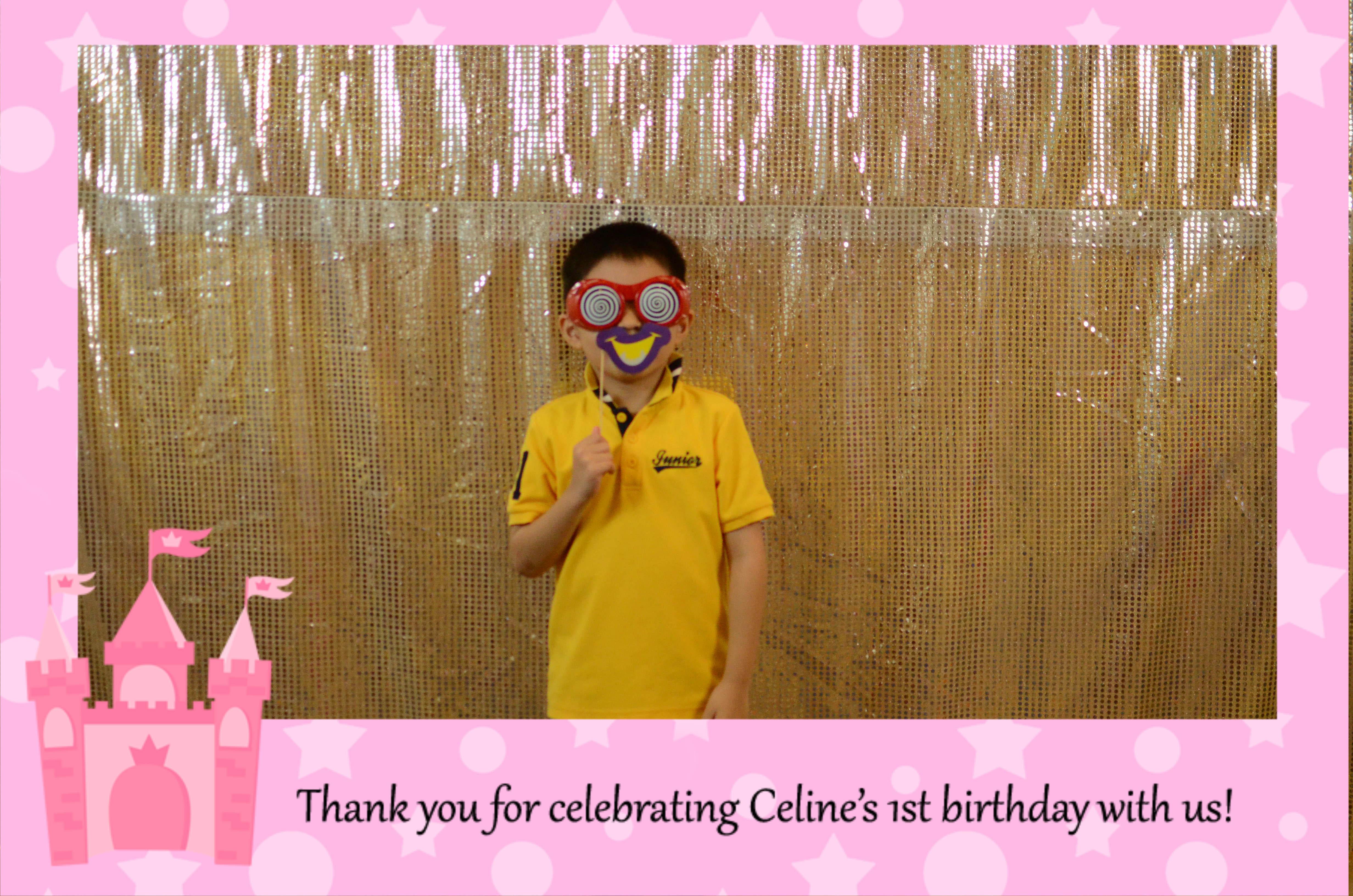 Celine-74.jpg