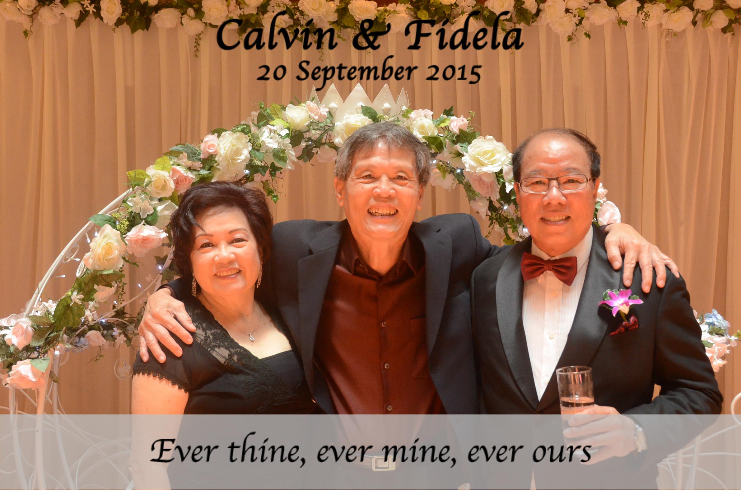 Calvin & Fidela-34.jpg