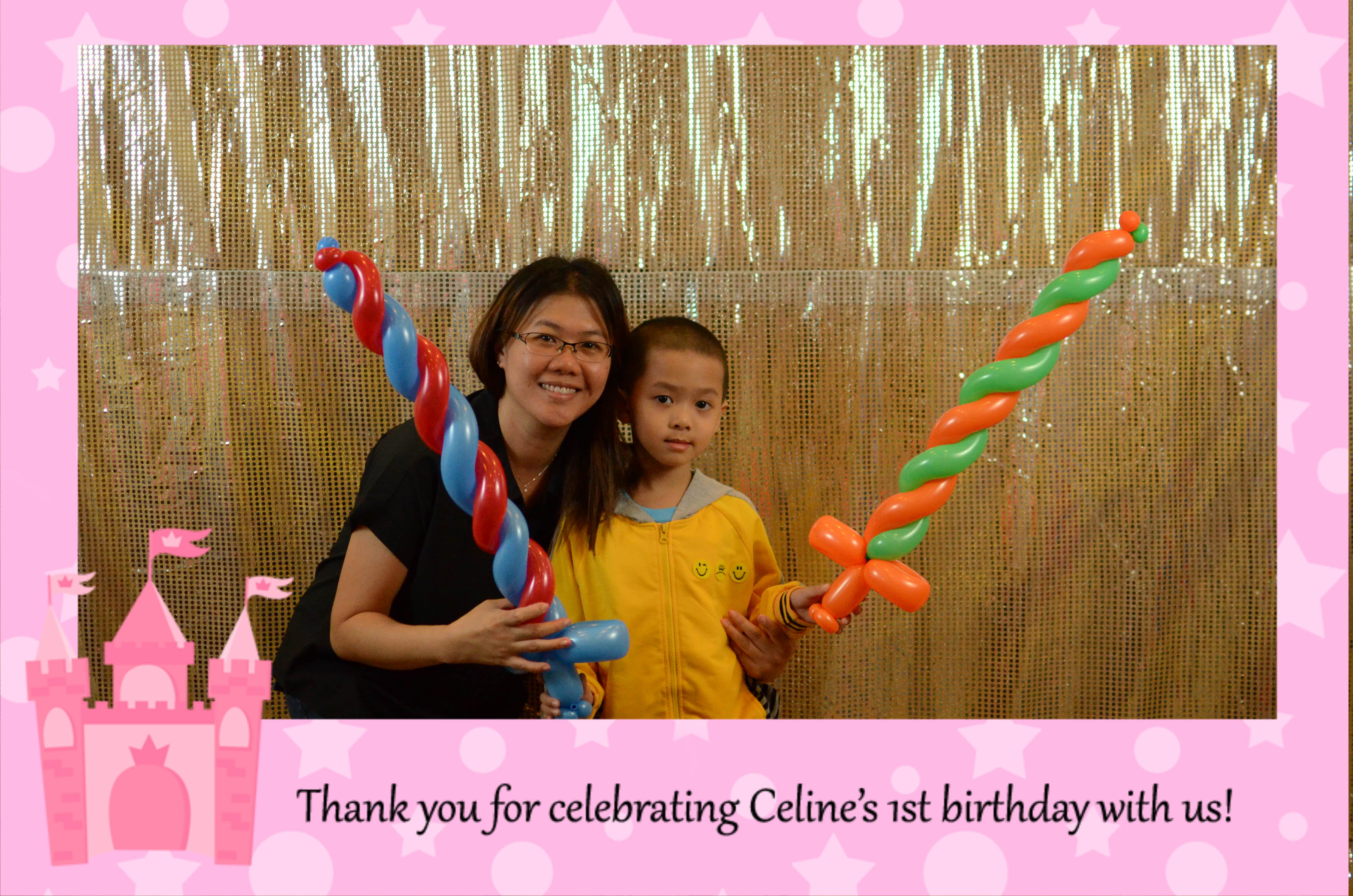 Celine-66.jpg