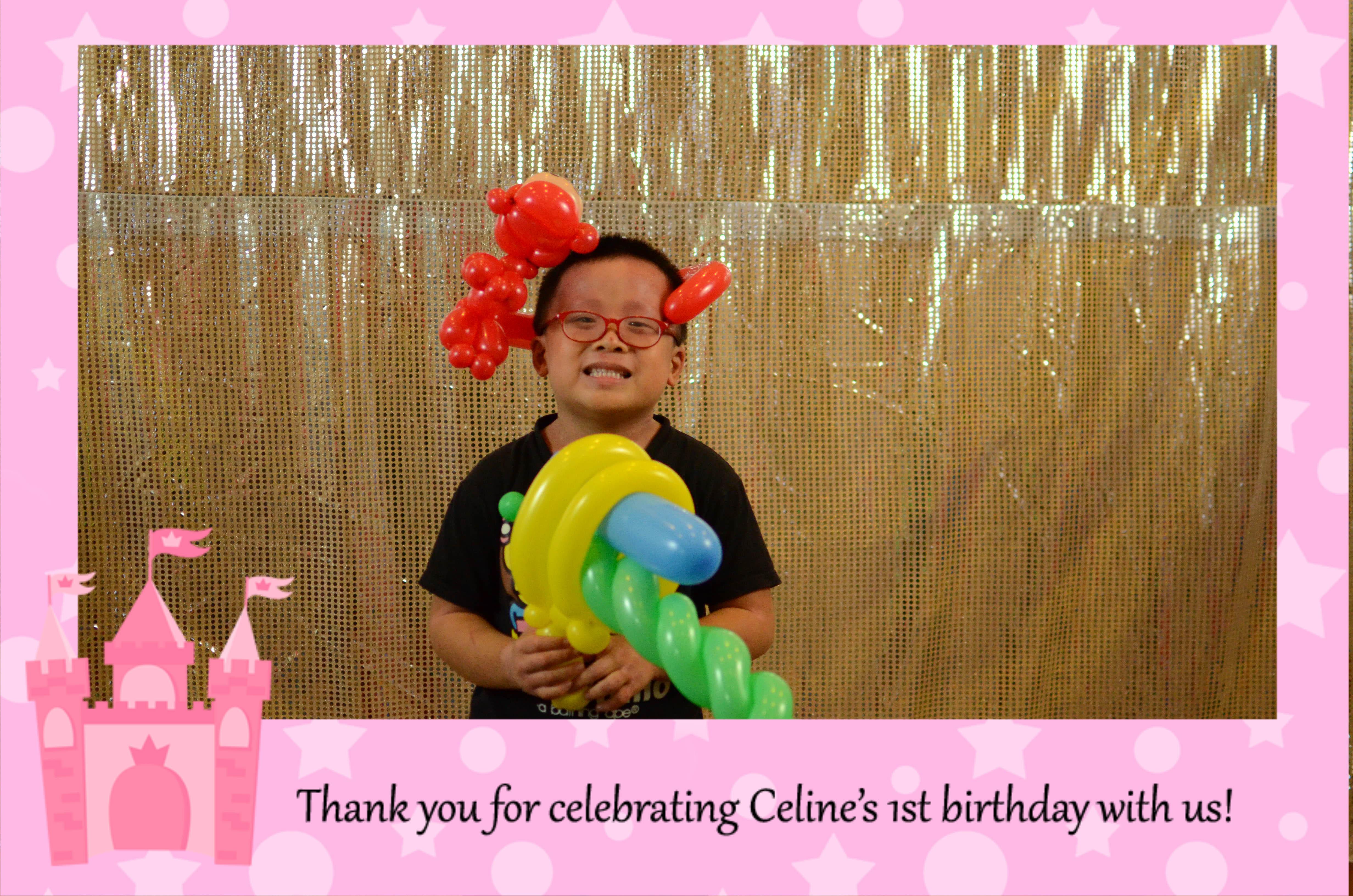 Celine-50.jpg