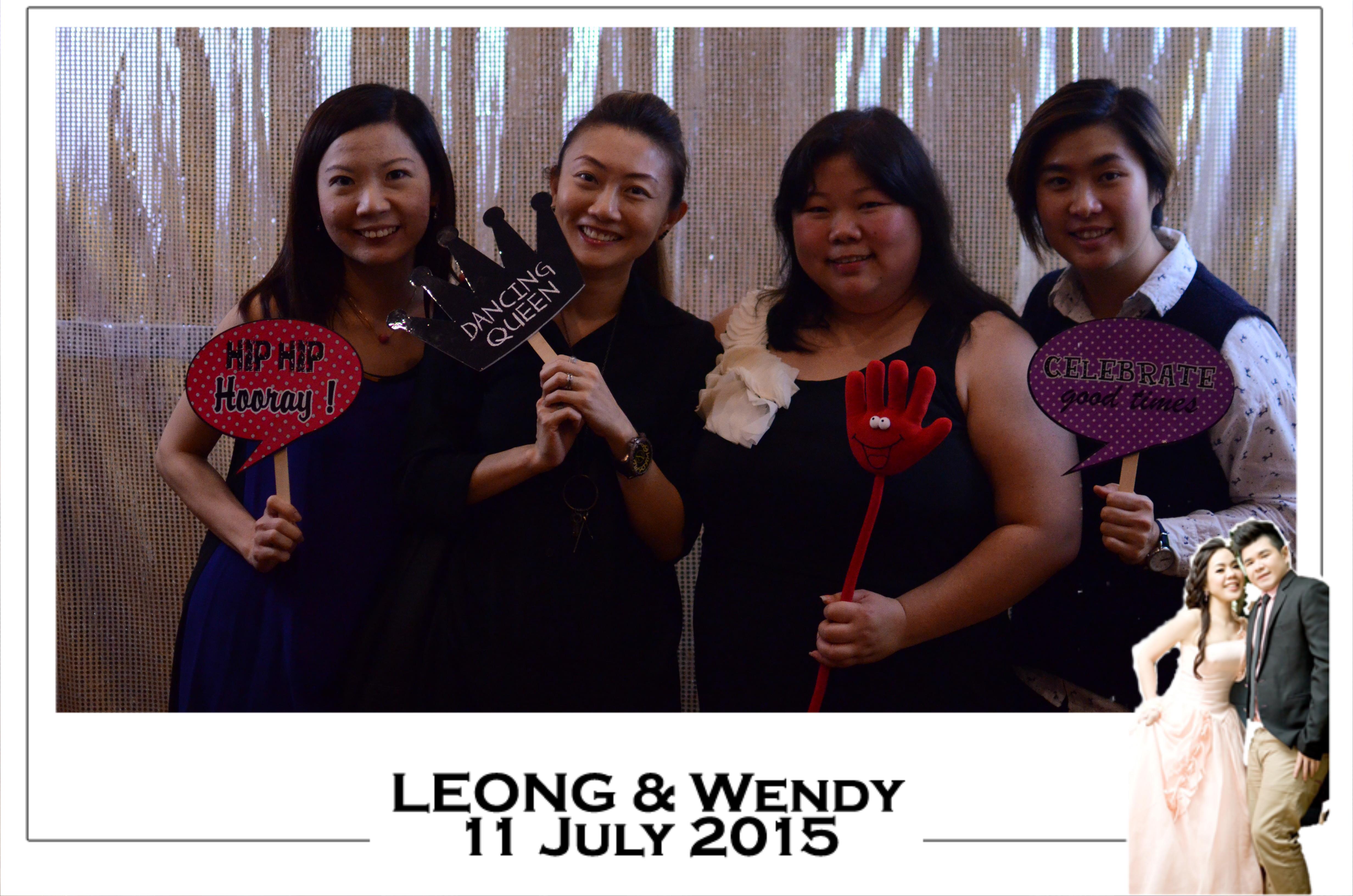 Leong & Wendy-79.jpg