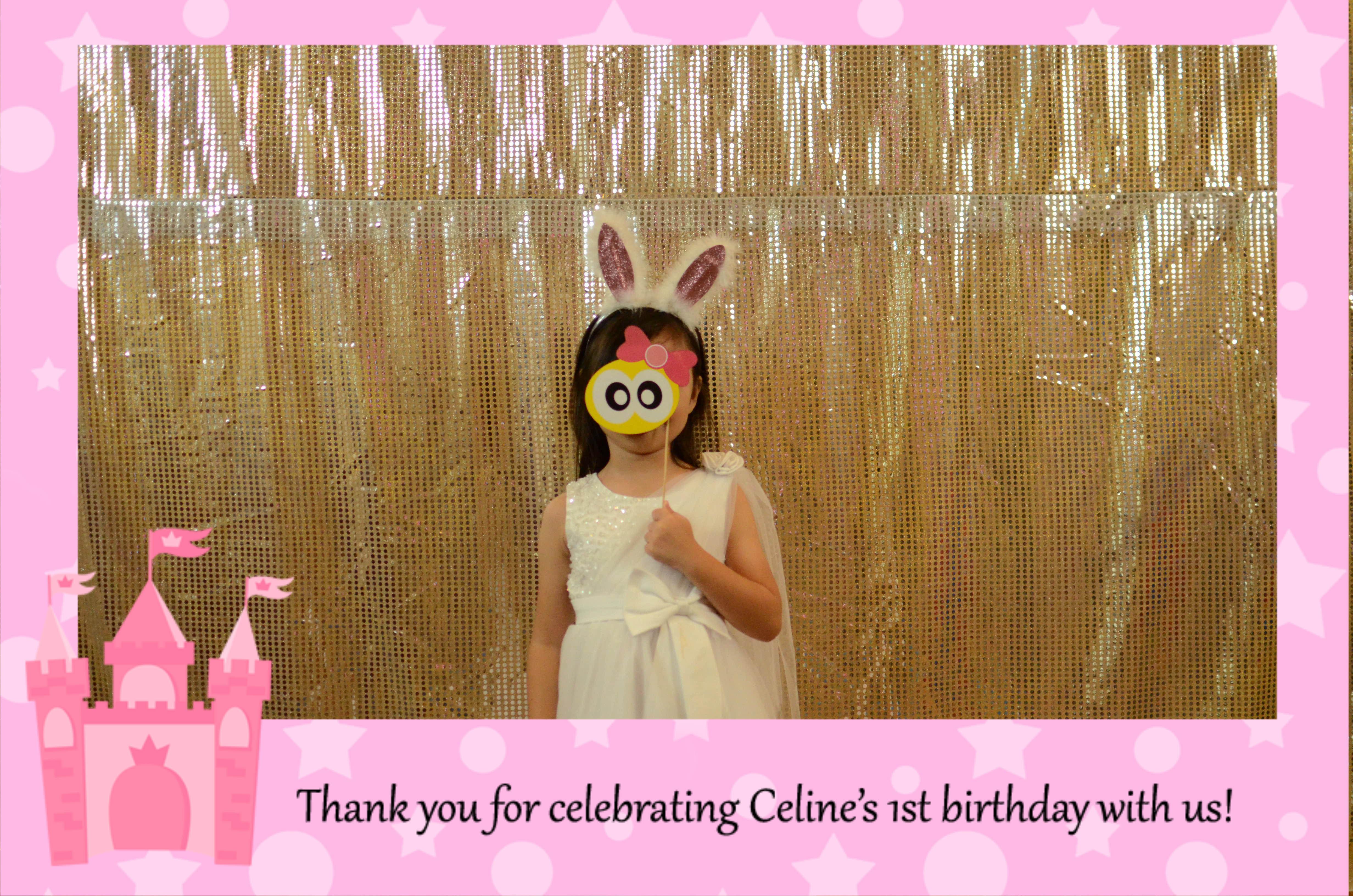 Celine-88.jpg