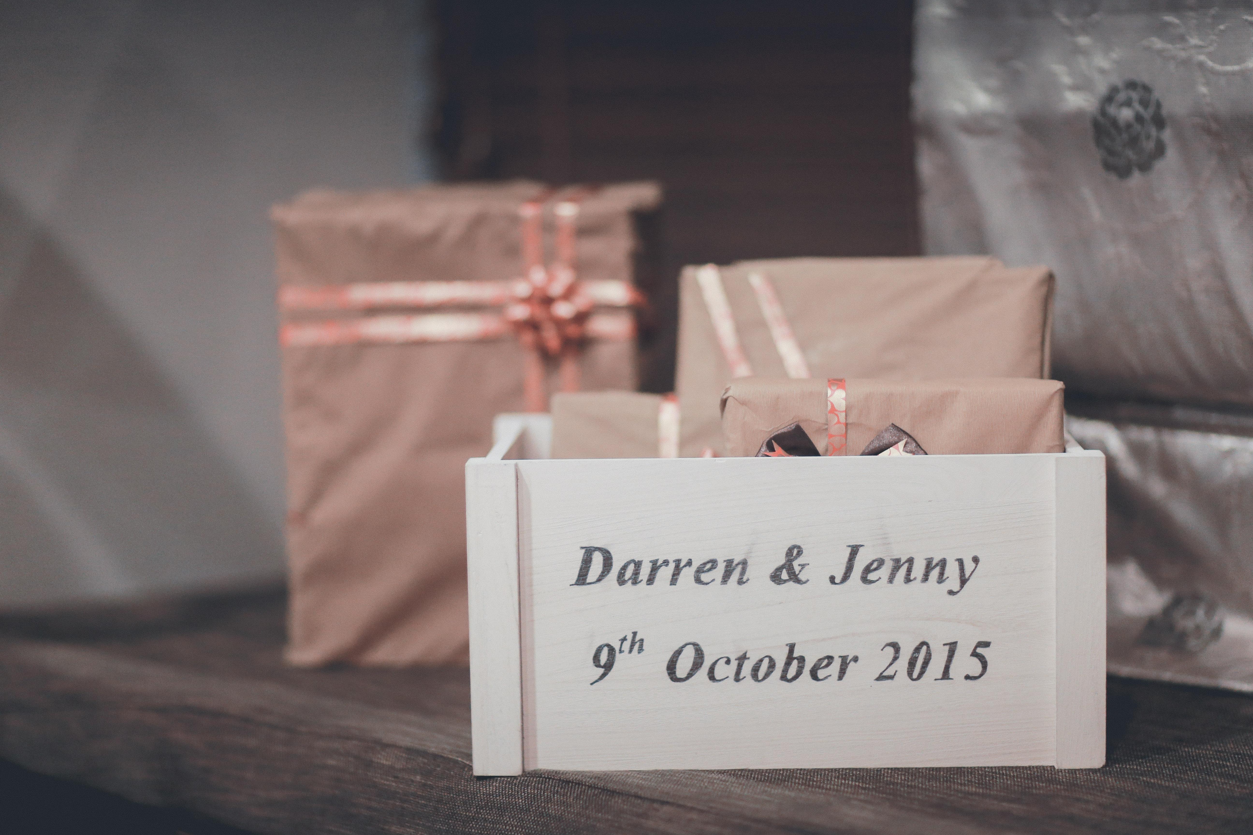 Jenny&DarrenMorning-106.jpg