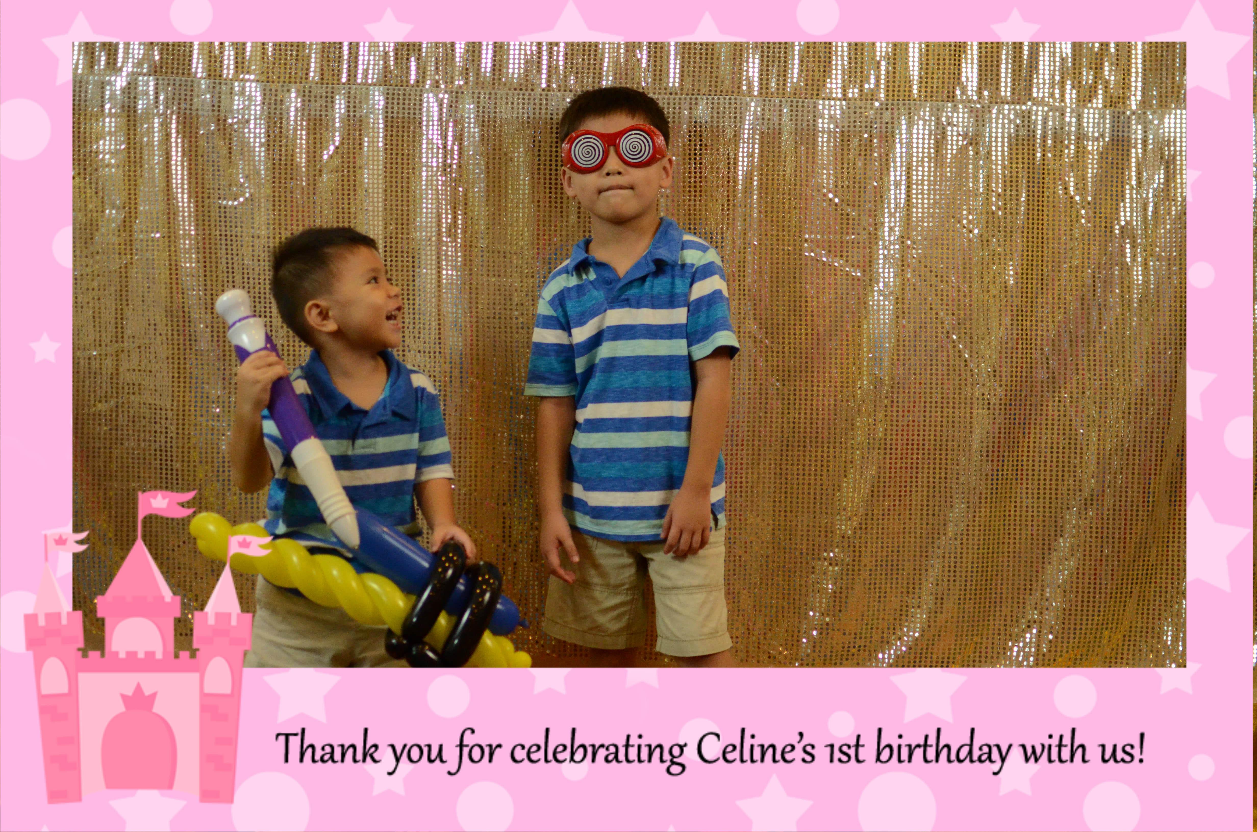Celine-125.jpg