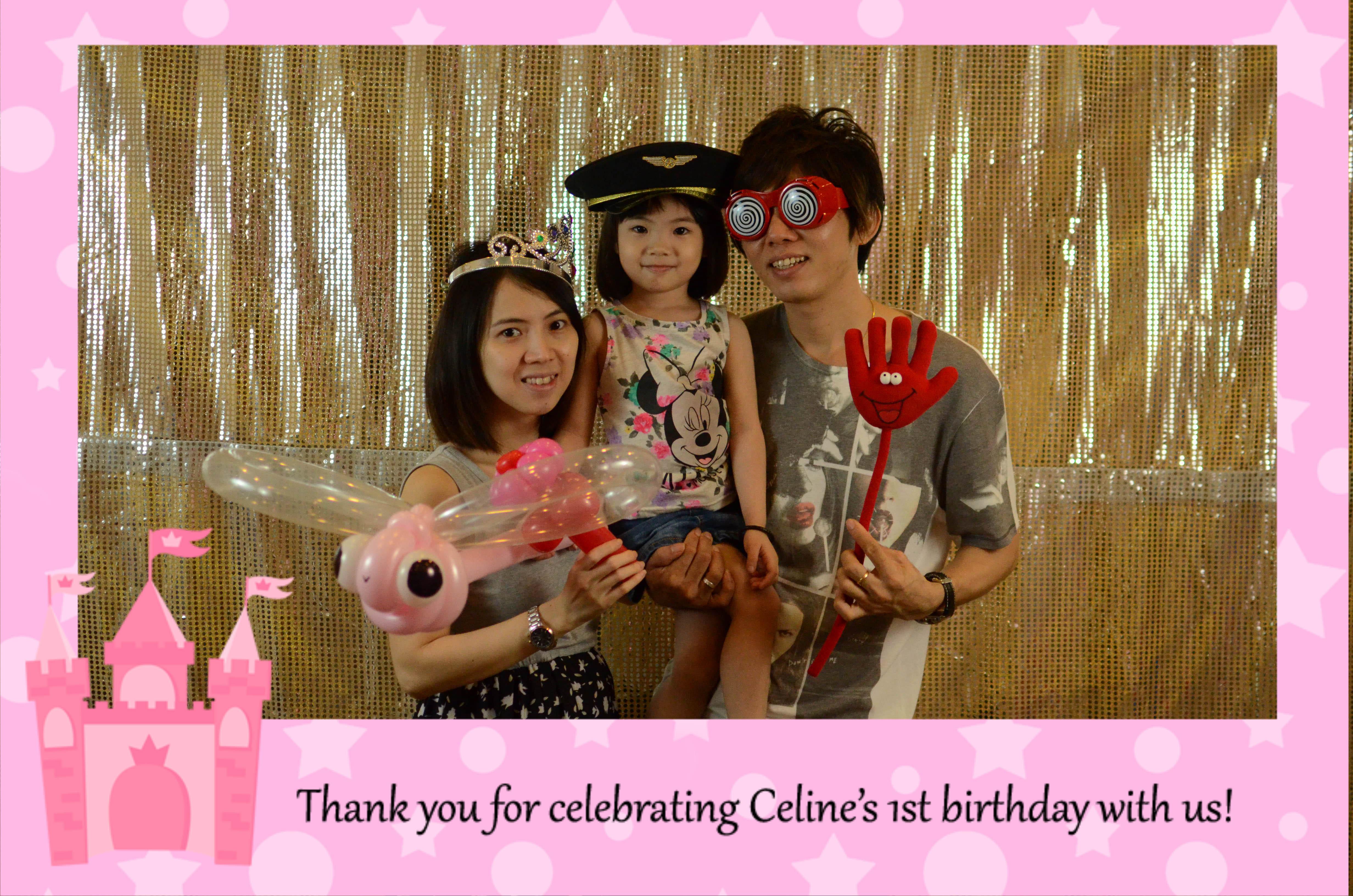 Celine-153.jpg