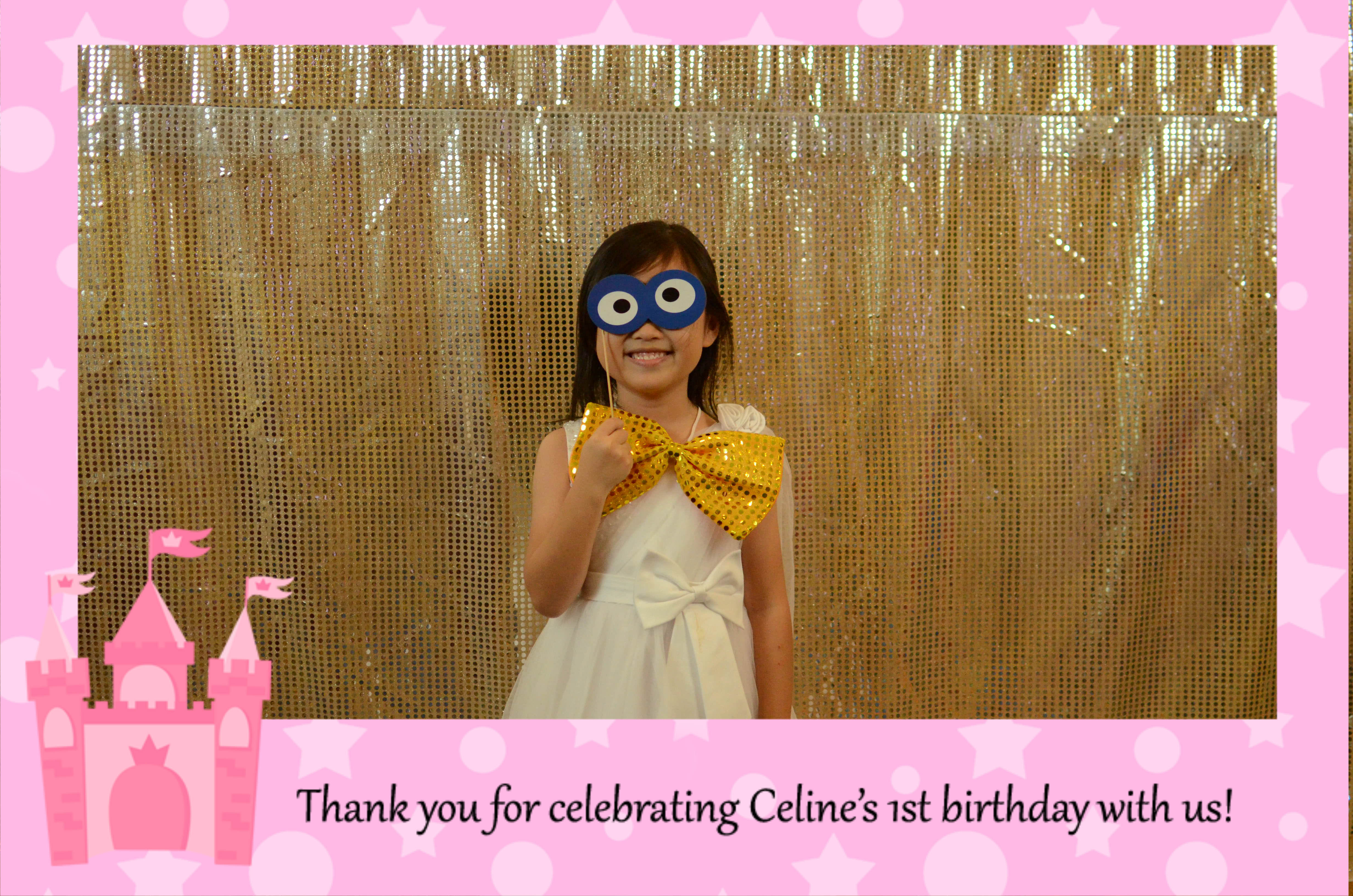 Celine-83.jpg