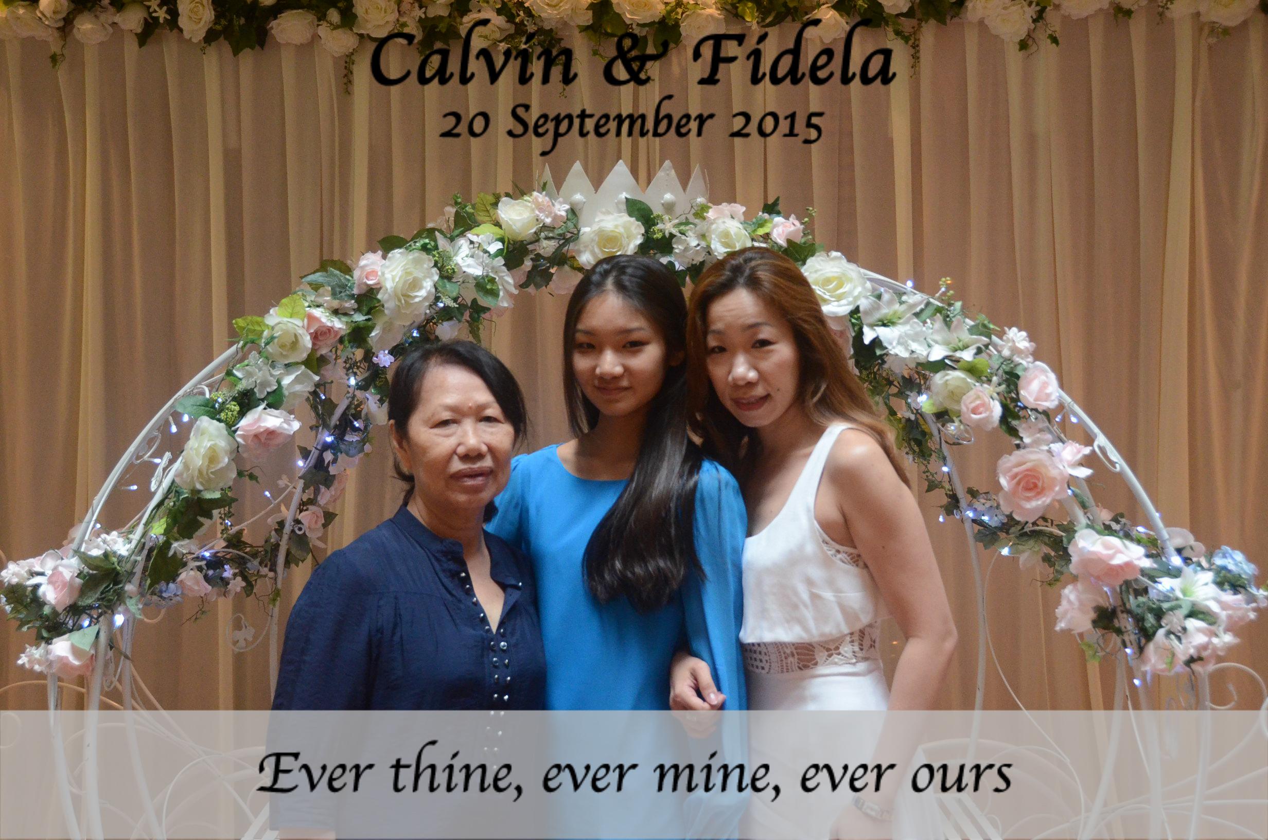 Calvin & Fidela-71.jpg