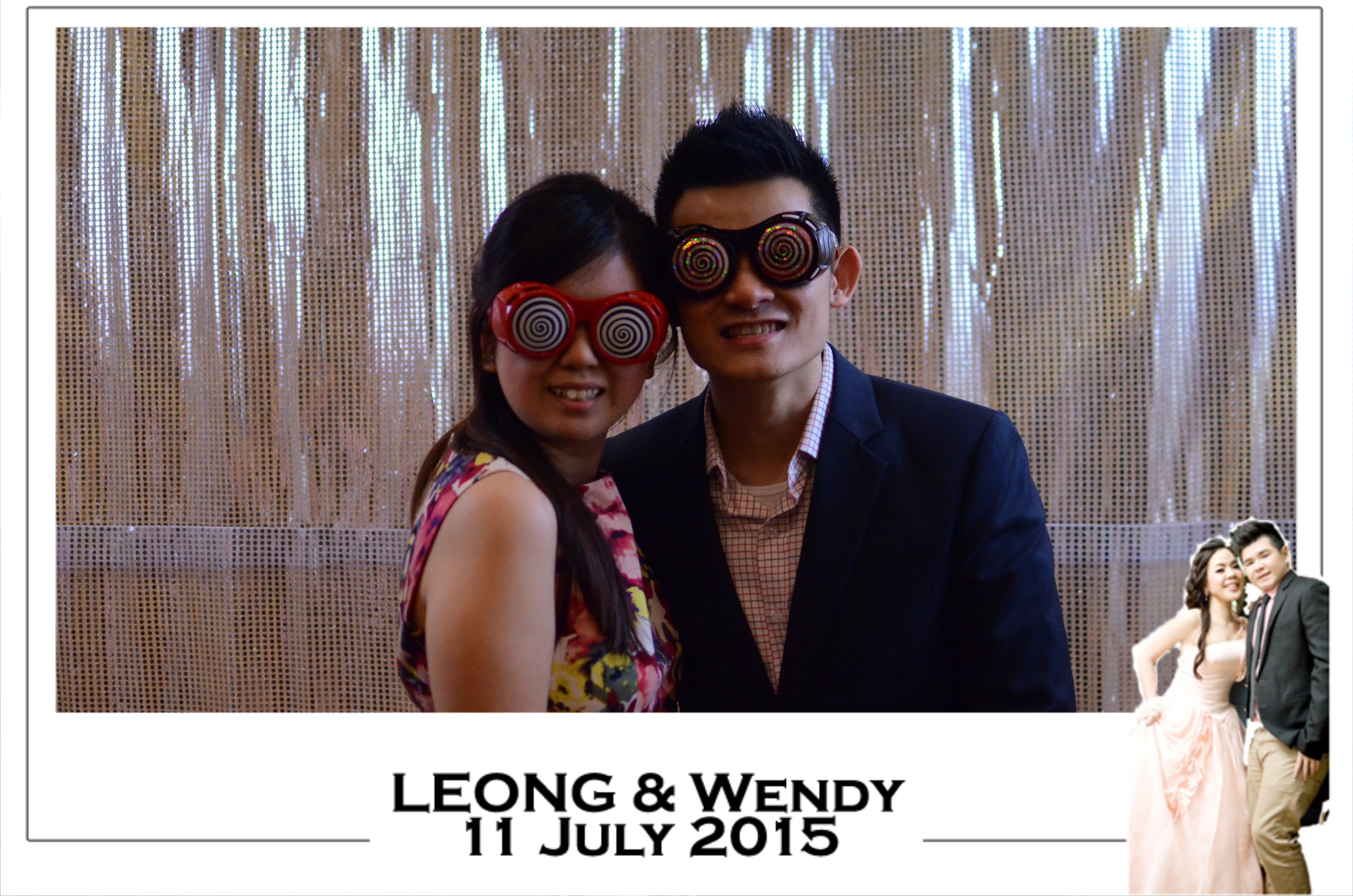Leong & Wendy-144.jpg