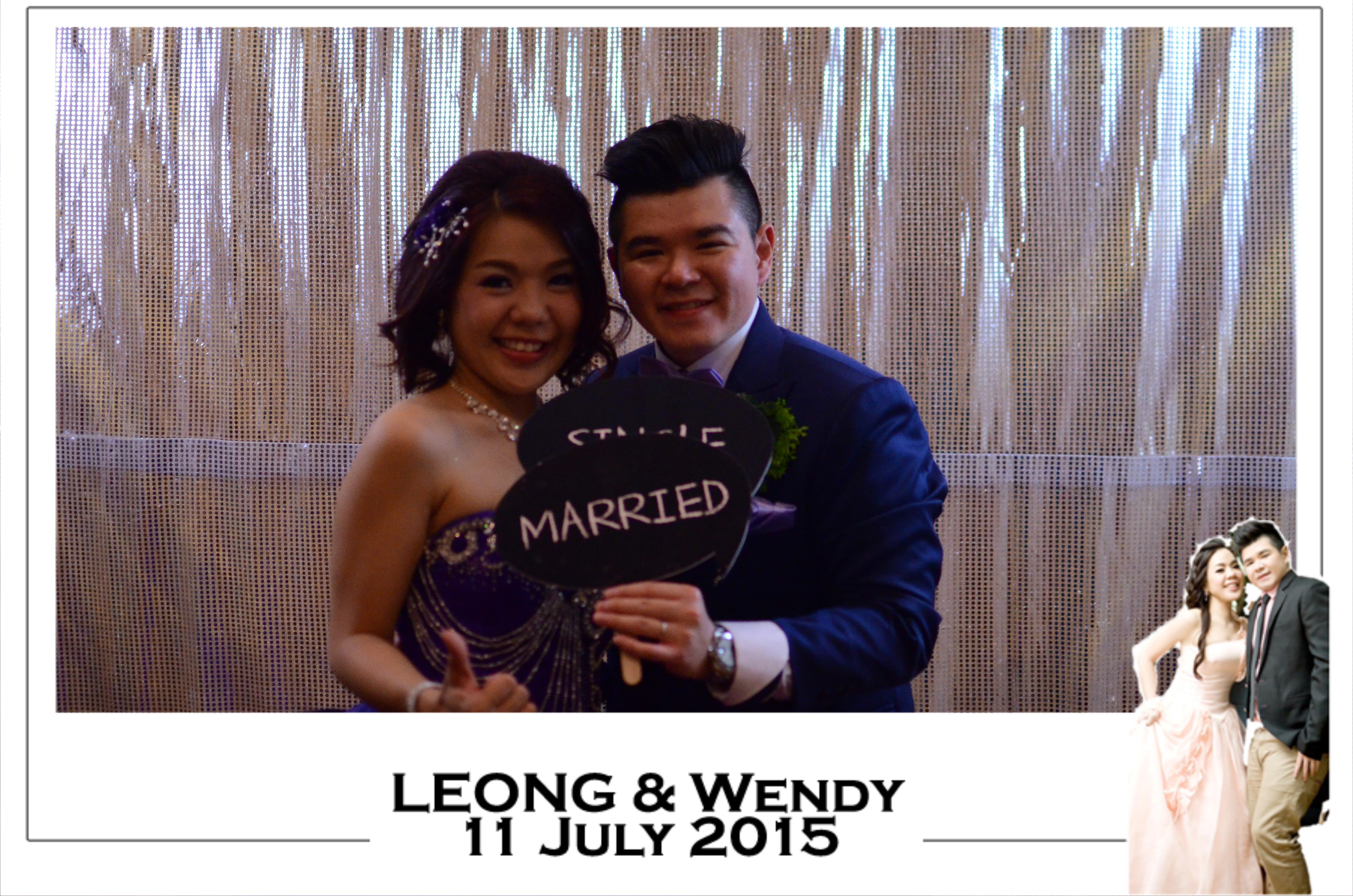 Leong & Wendy-152.jpg