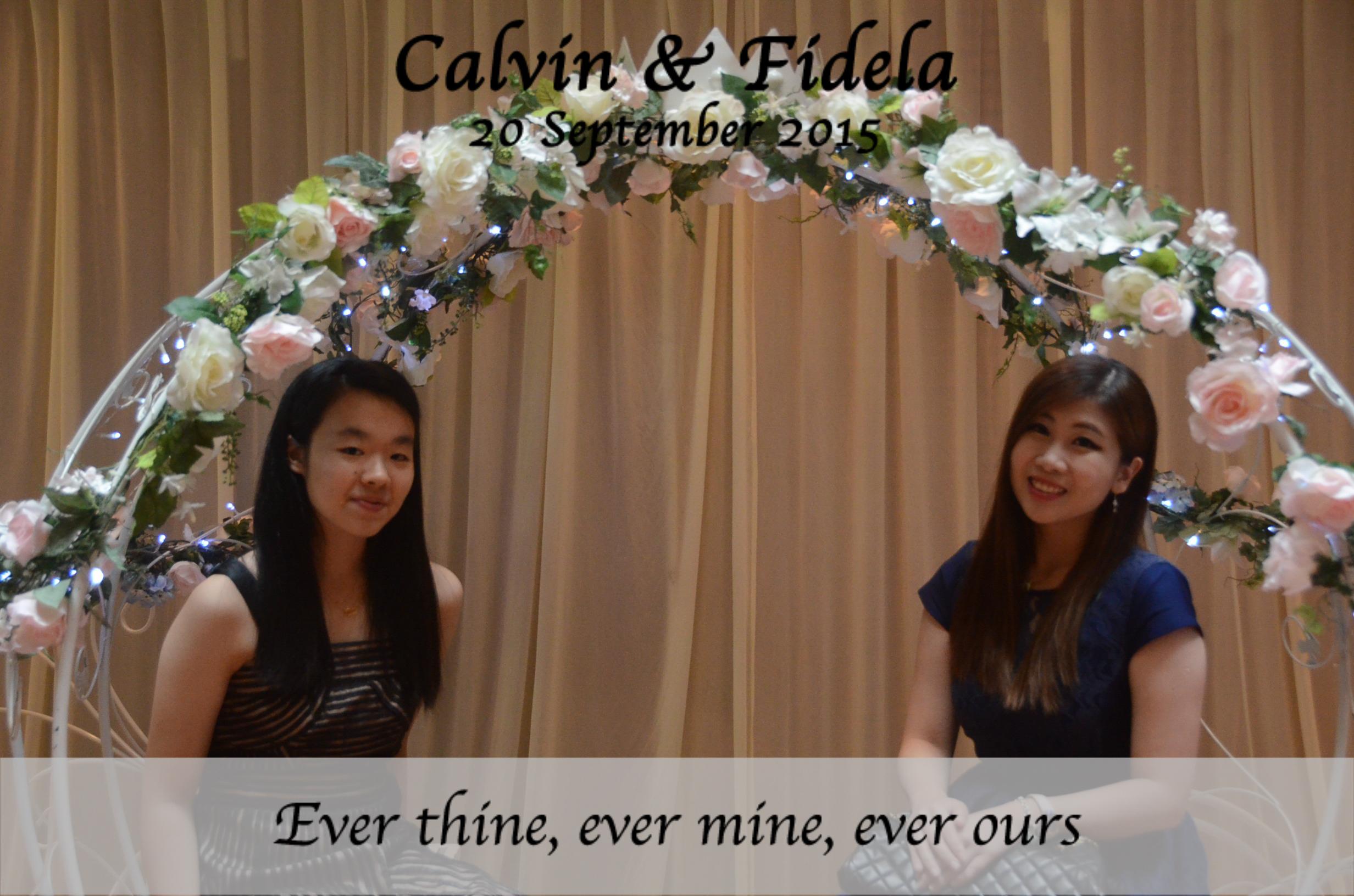 Calvin & Fidela-67.jpg