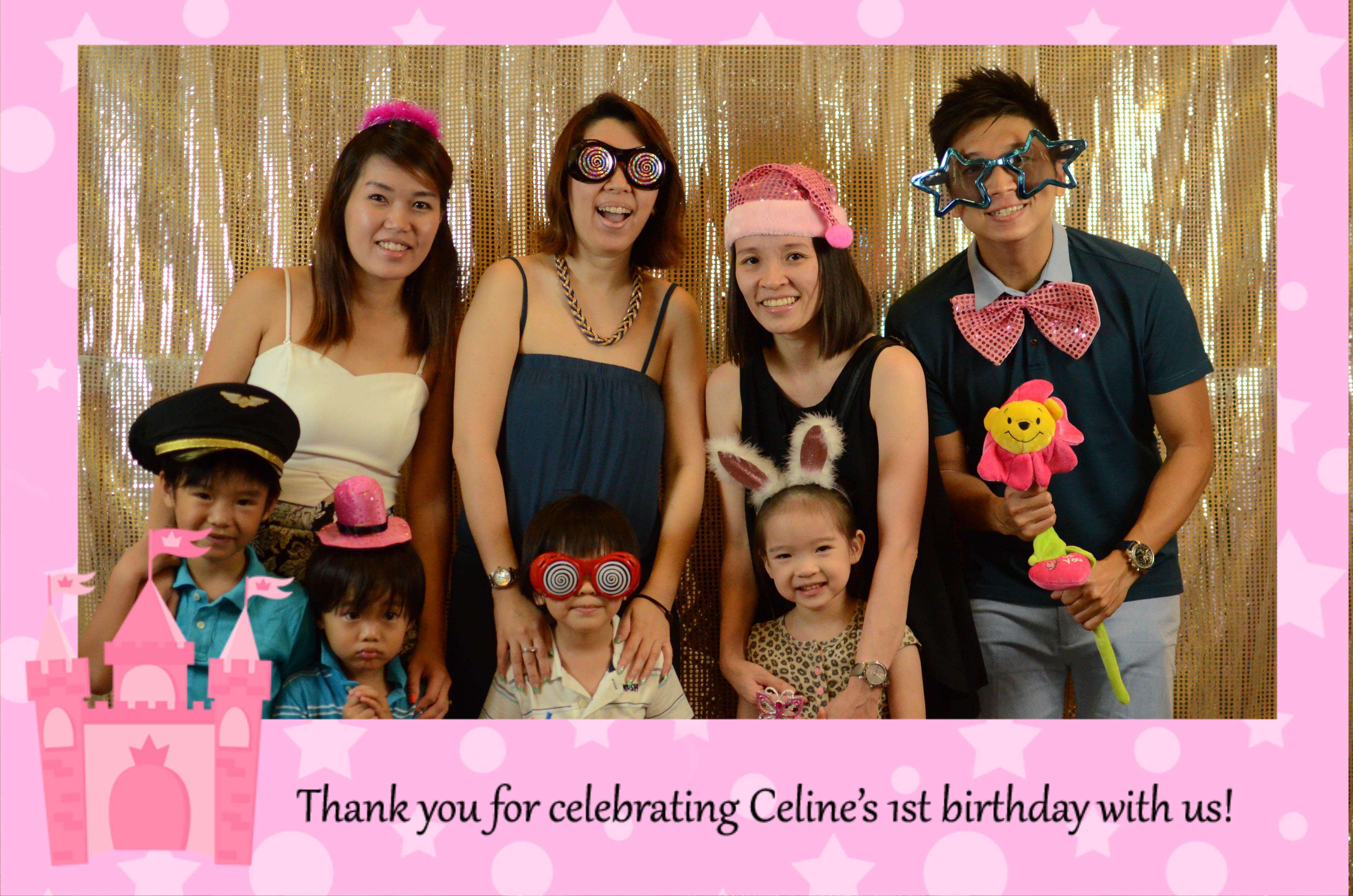 Celine-33.jpg