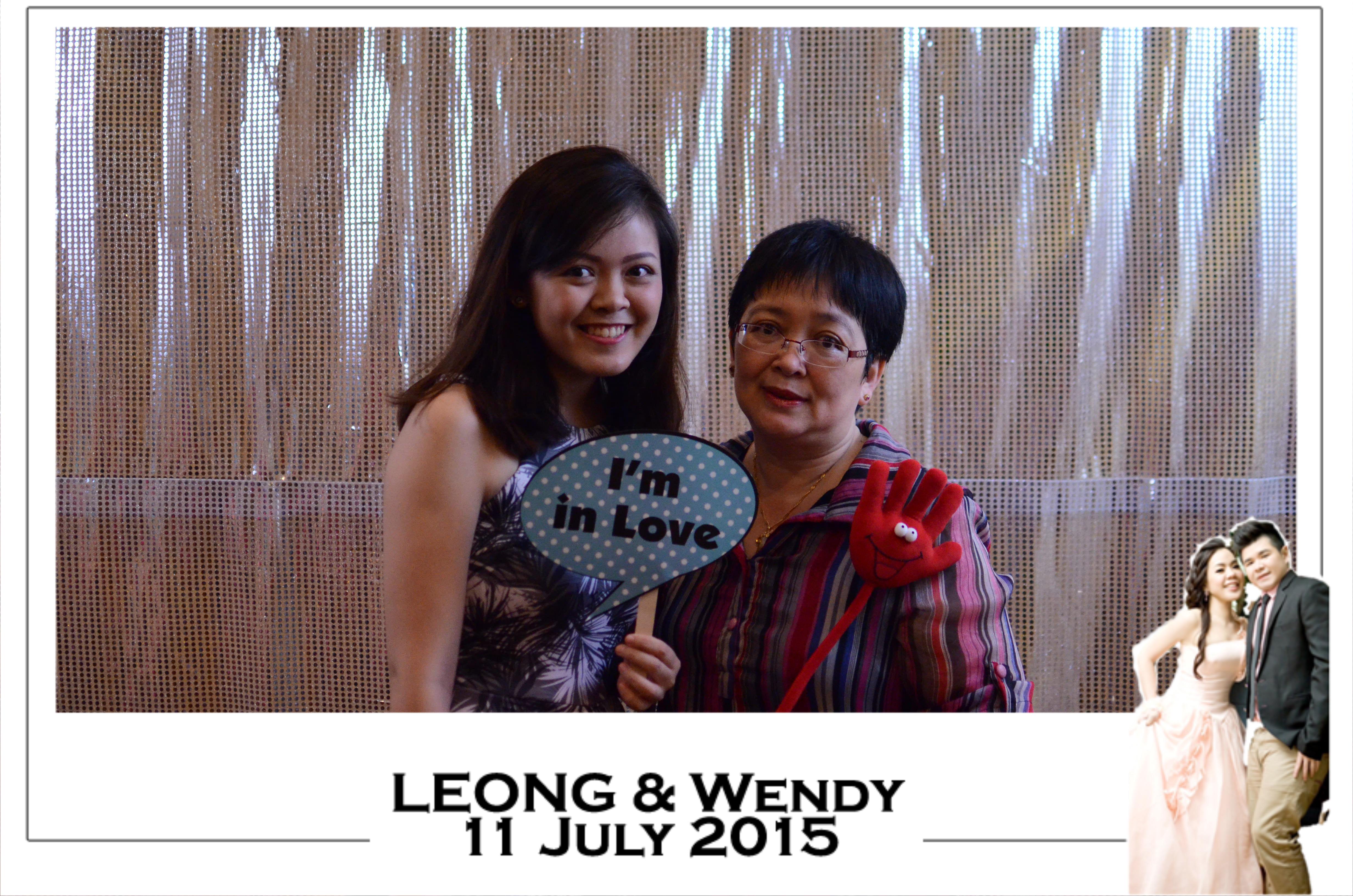 Leong & Wendy-47.jpg