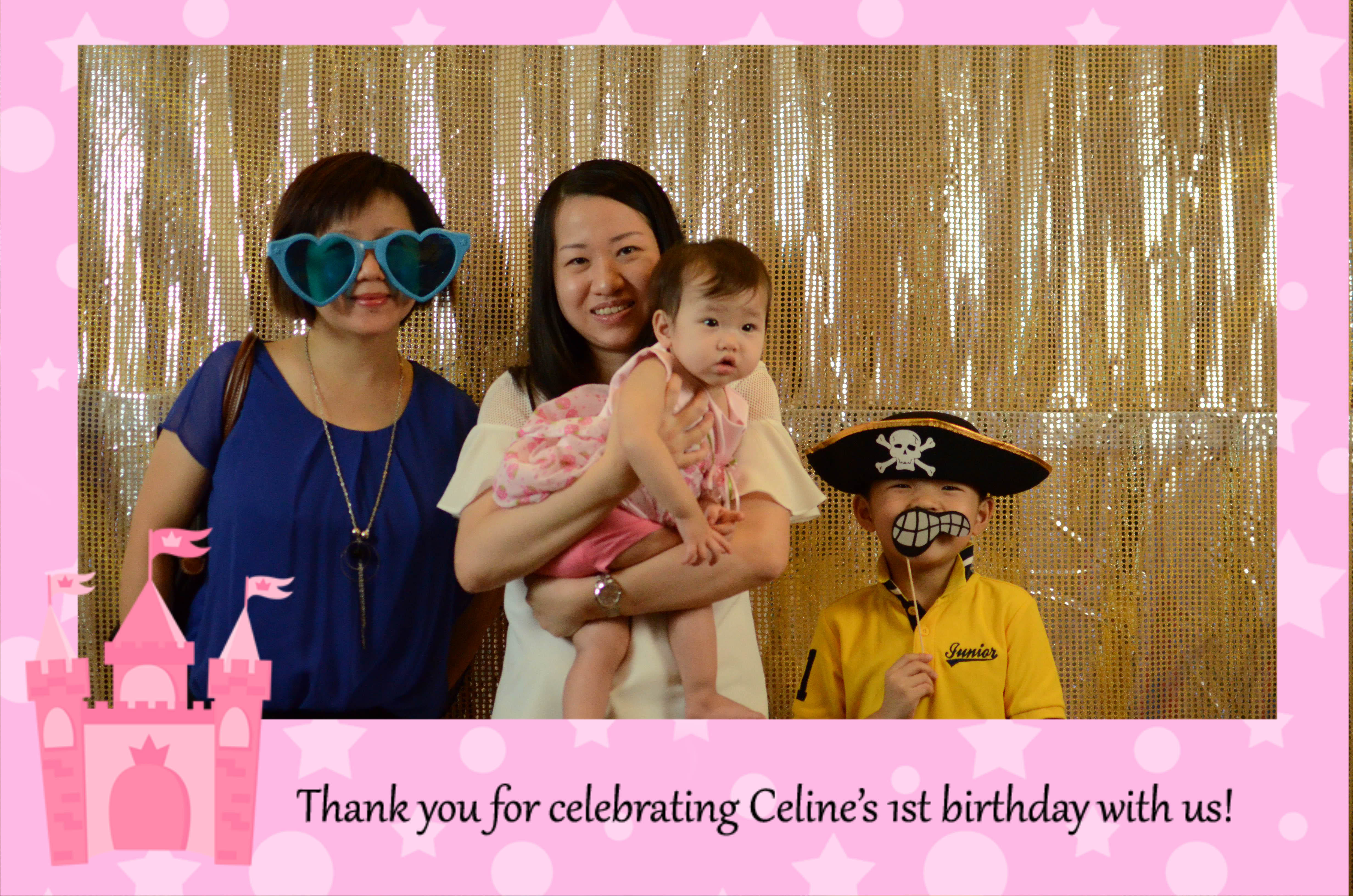 Celine-39.jpg