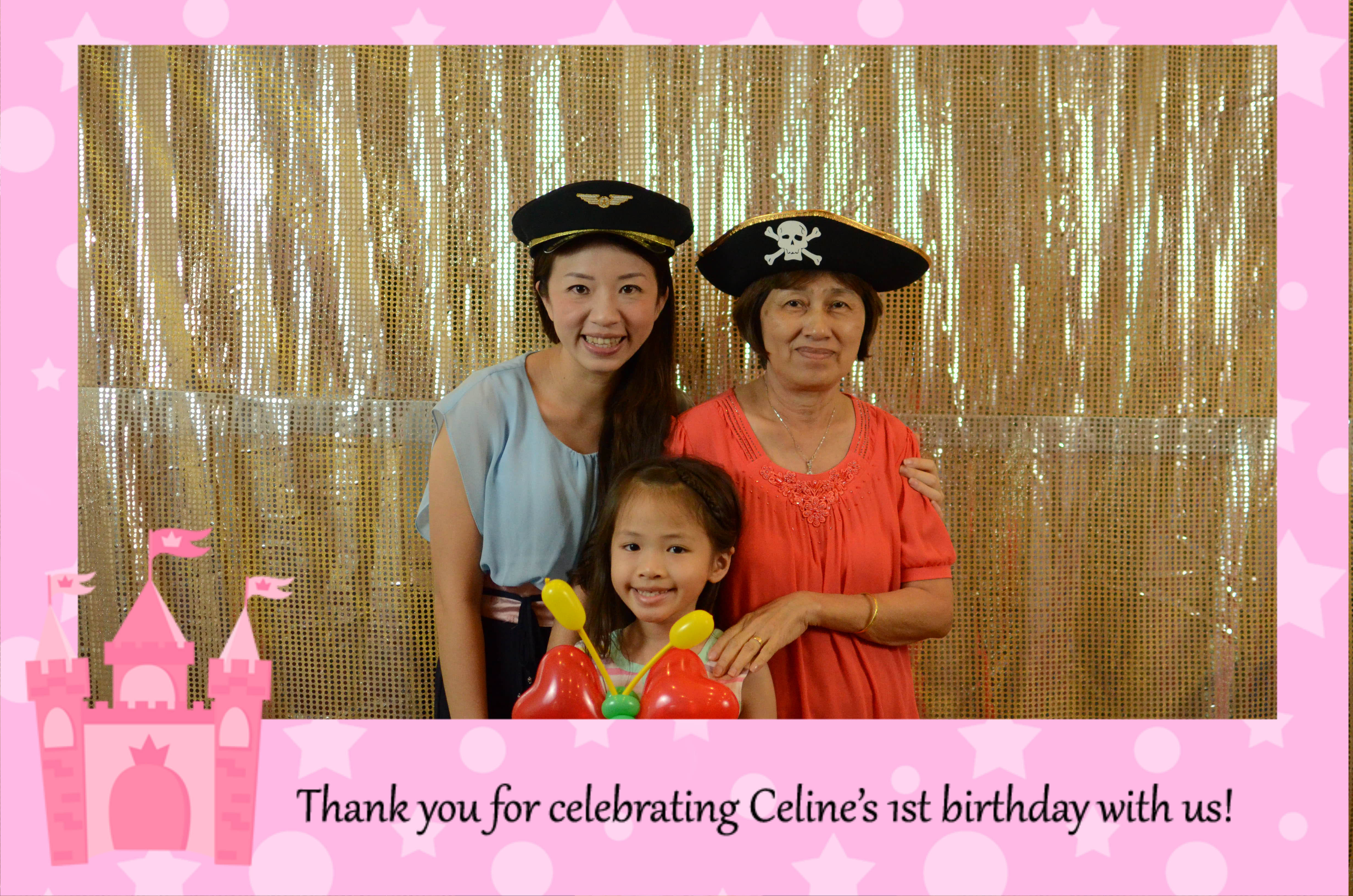 Celine-147.jpg