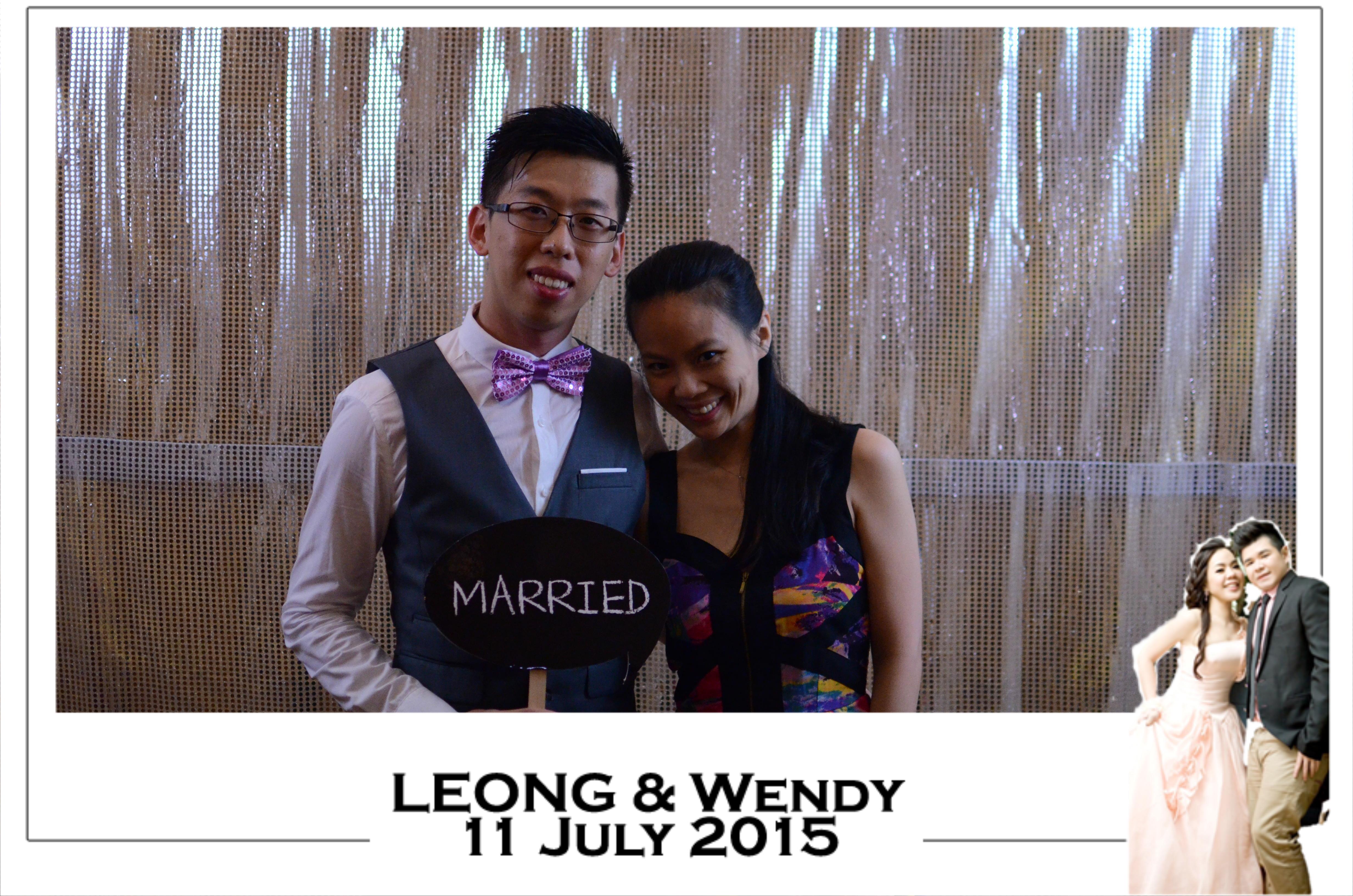 Leong & Wendy-19.jpg