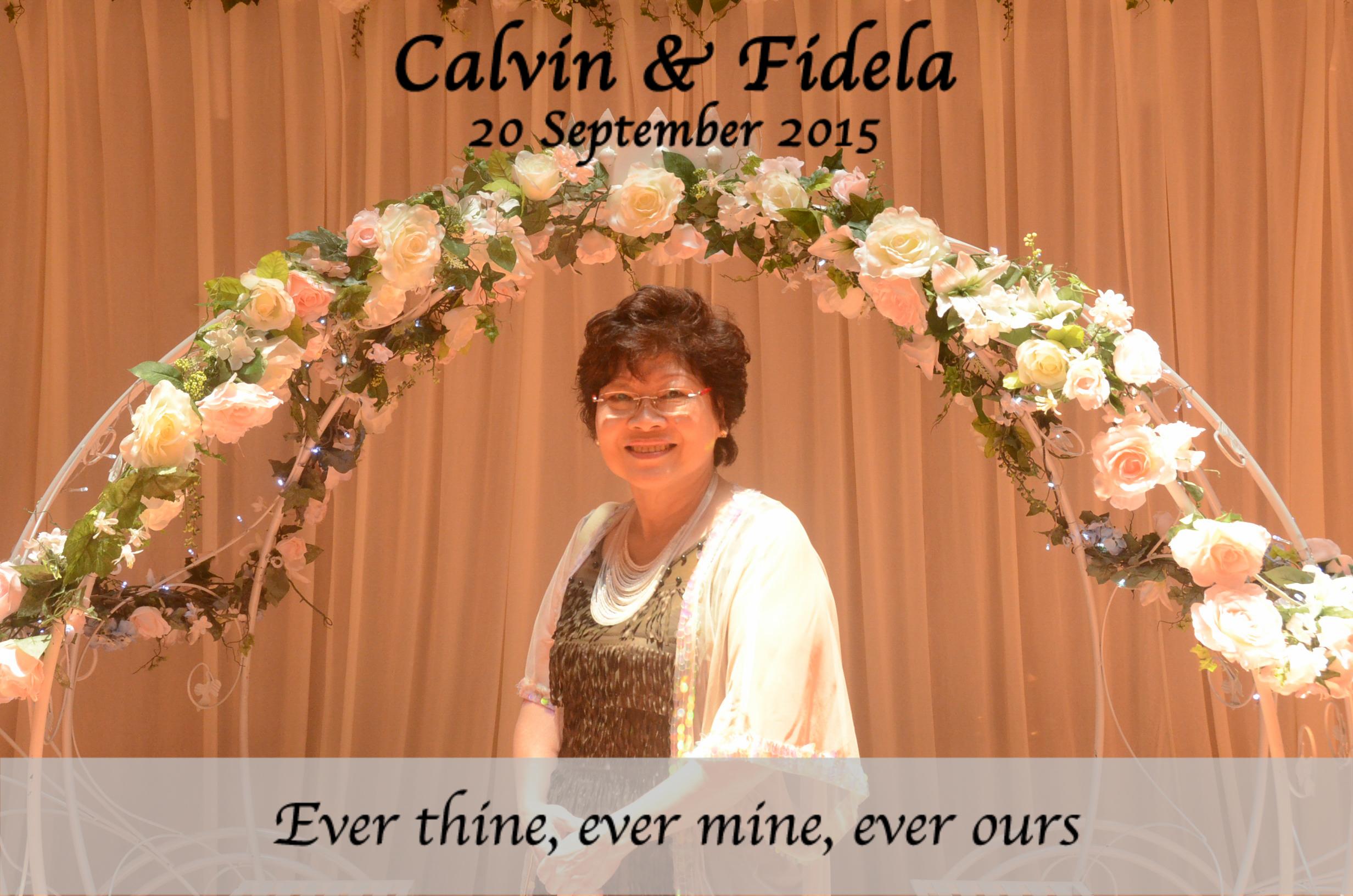 Calvin & Fidela-19.jpg