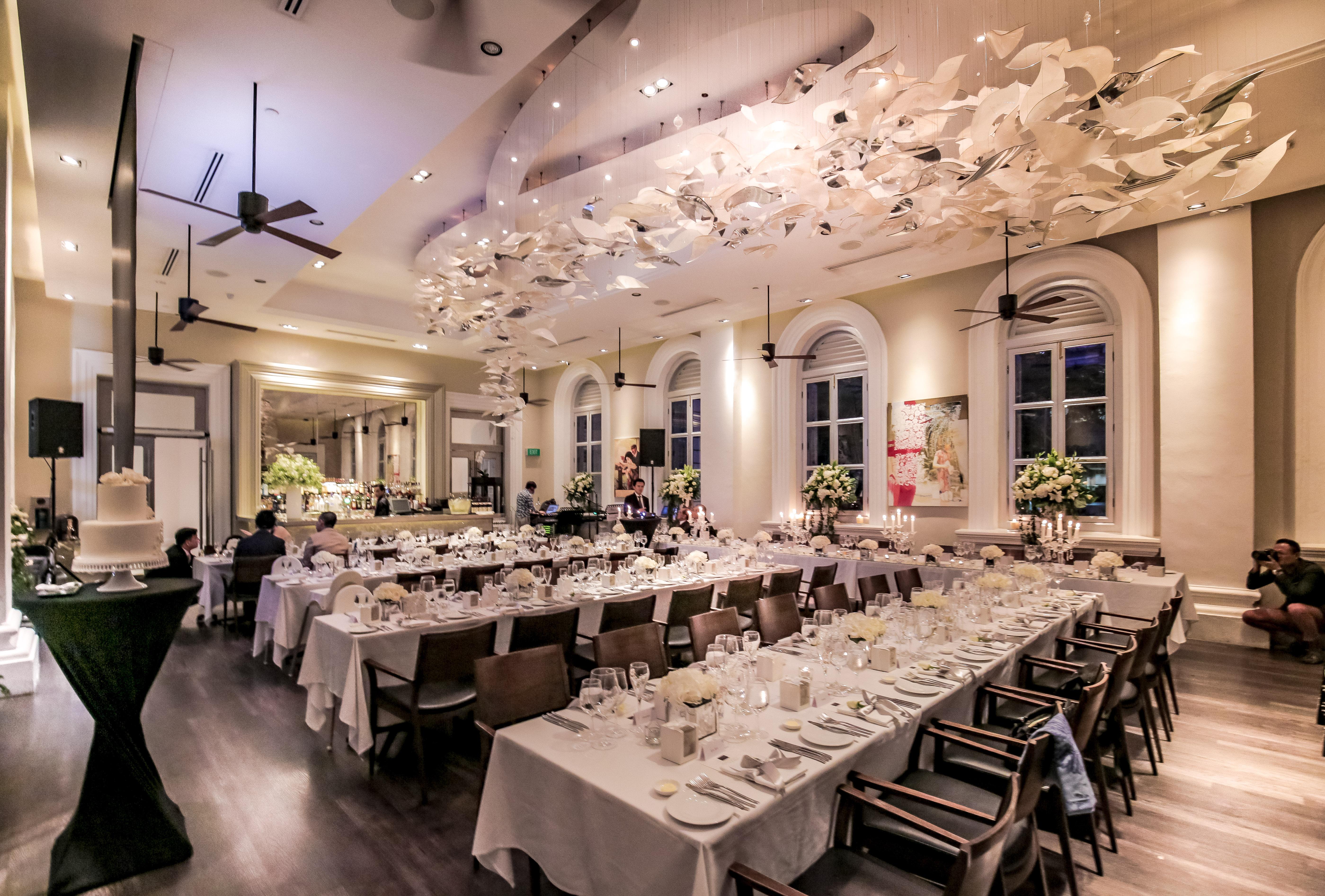 Banquet-1136.jpg
