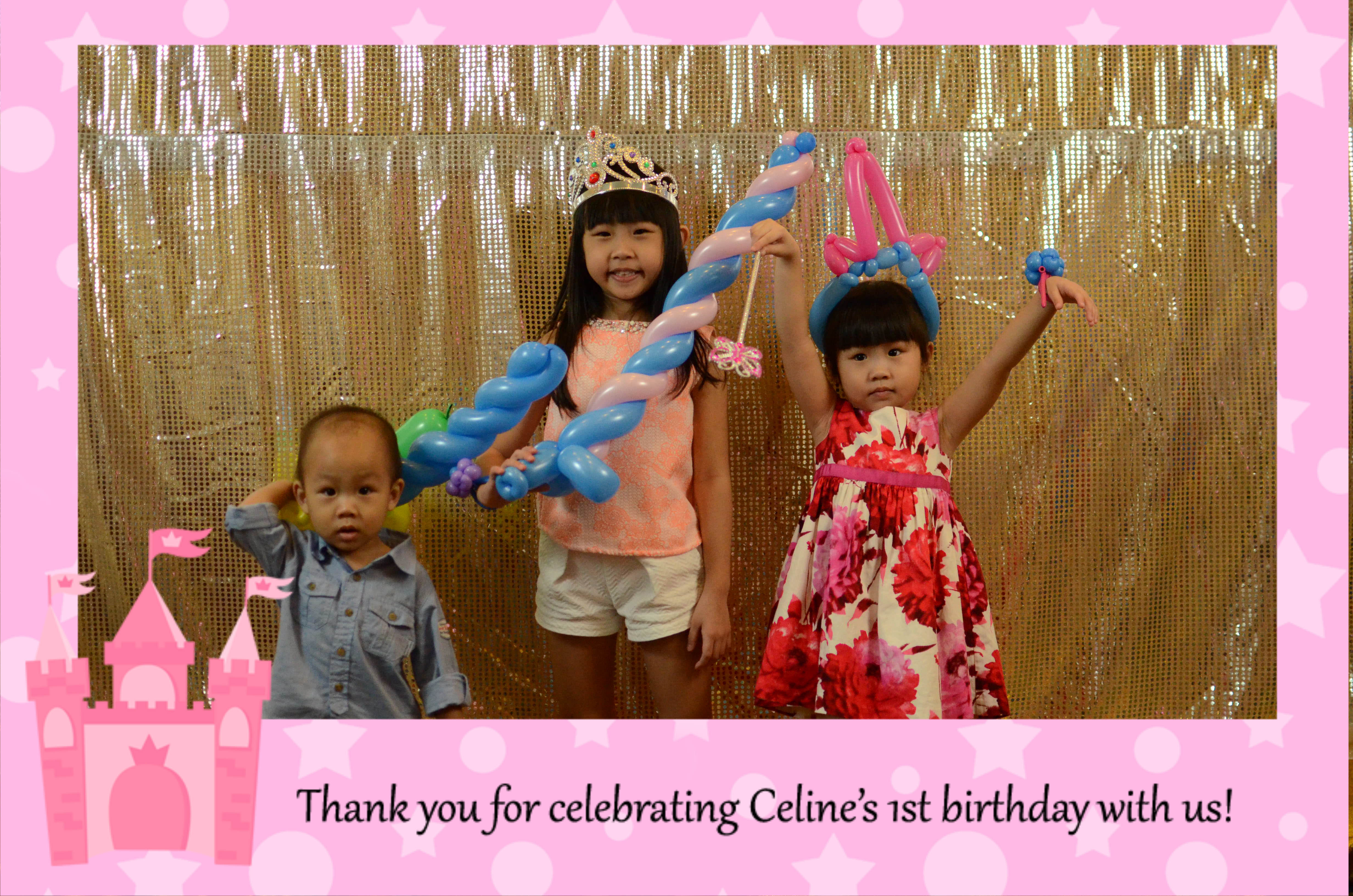 Celine-58.jpg