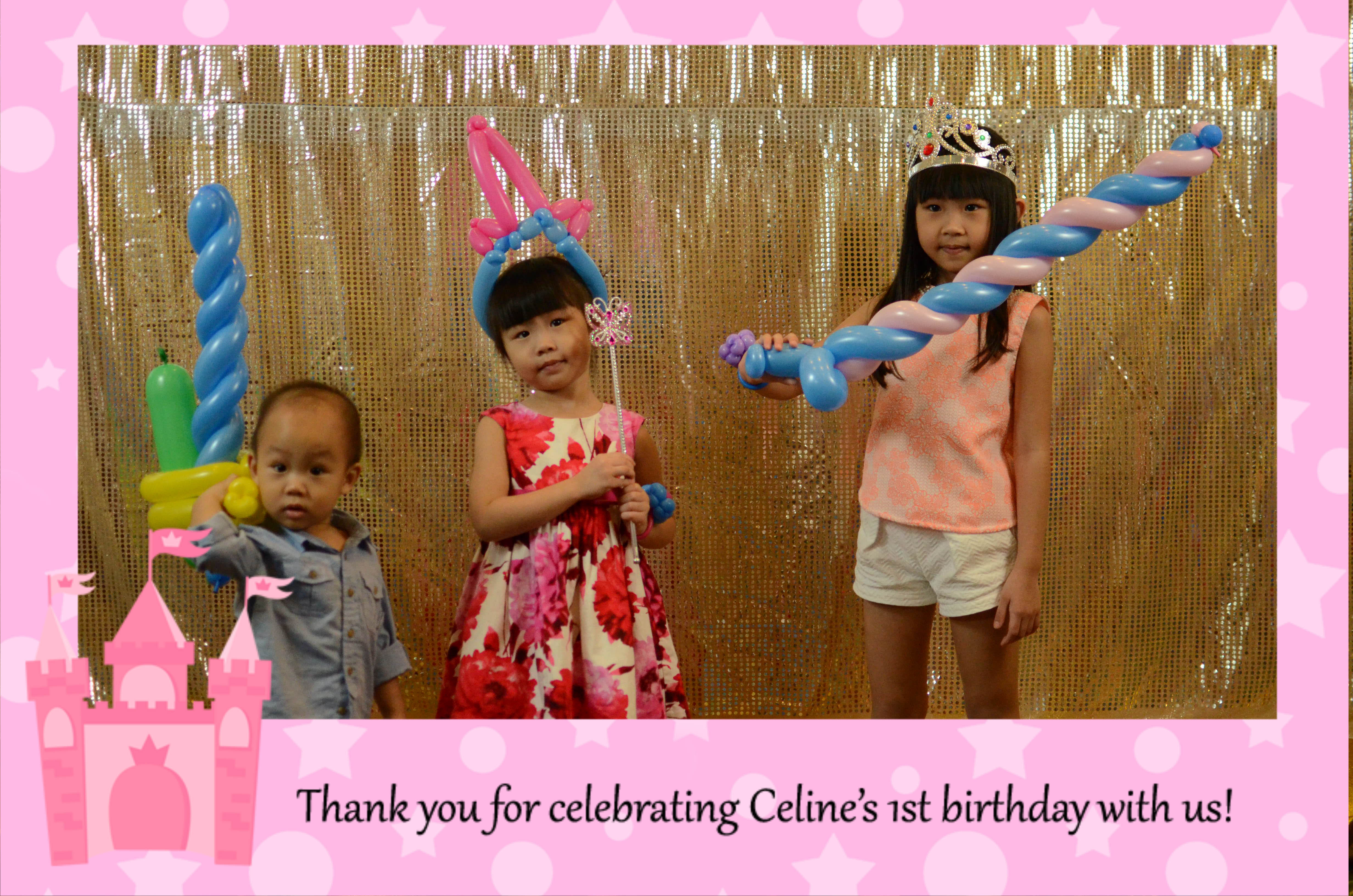 Celine-61.jpg