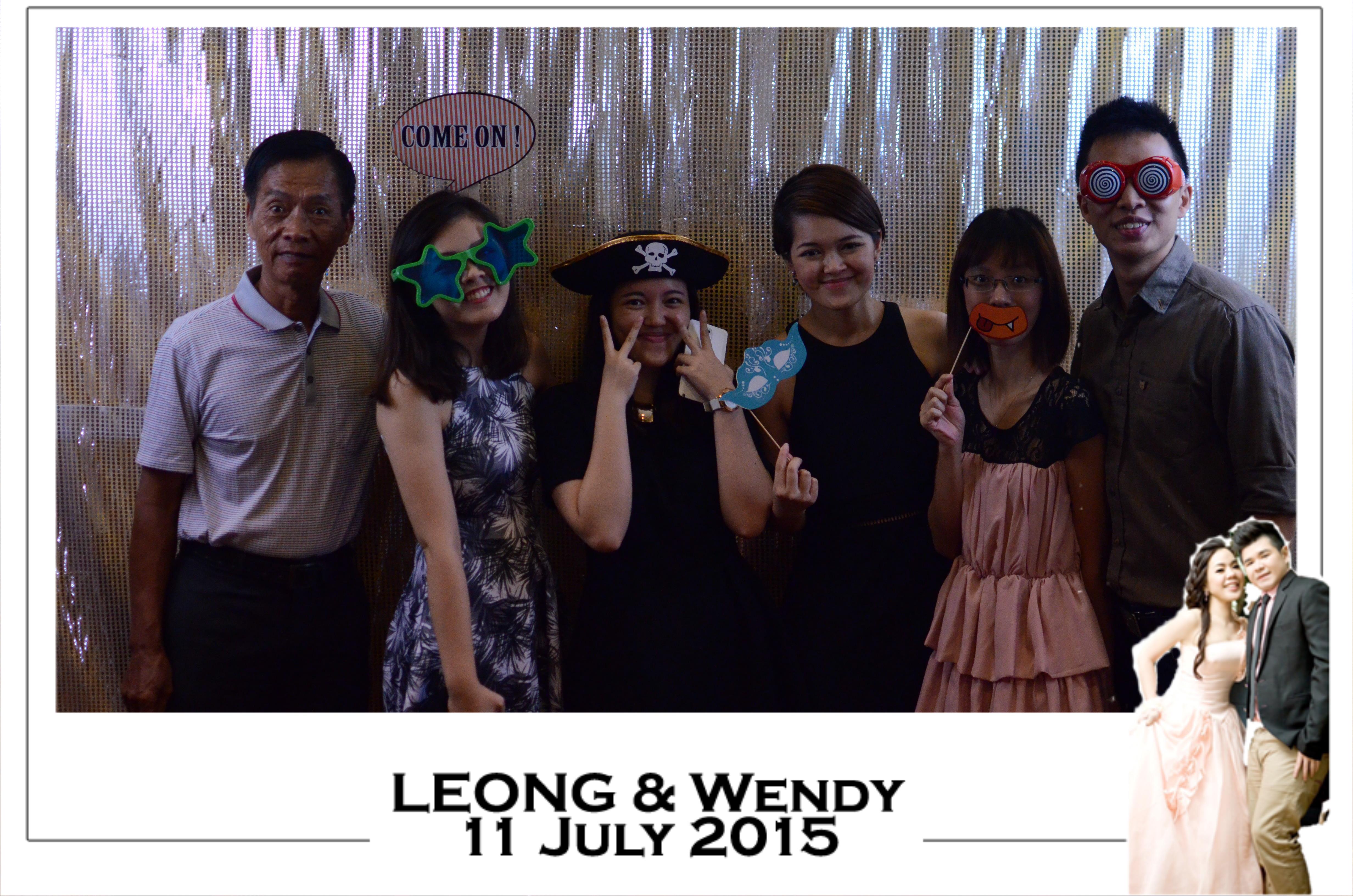 Leong & Wendy-72.jpg