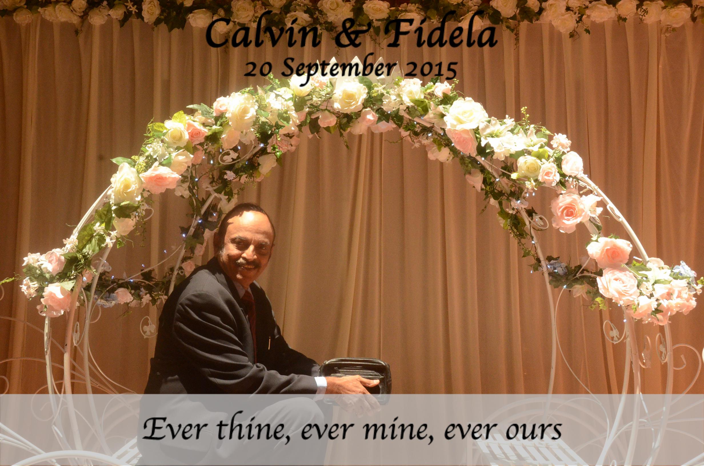 Calvin & Fidela-7.jpg
