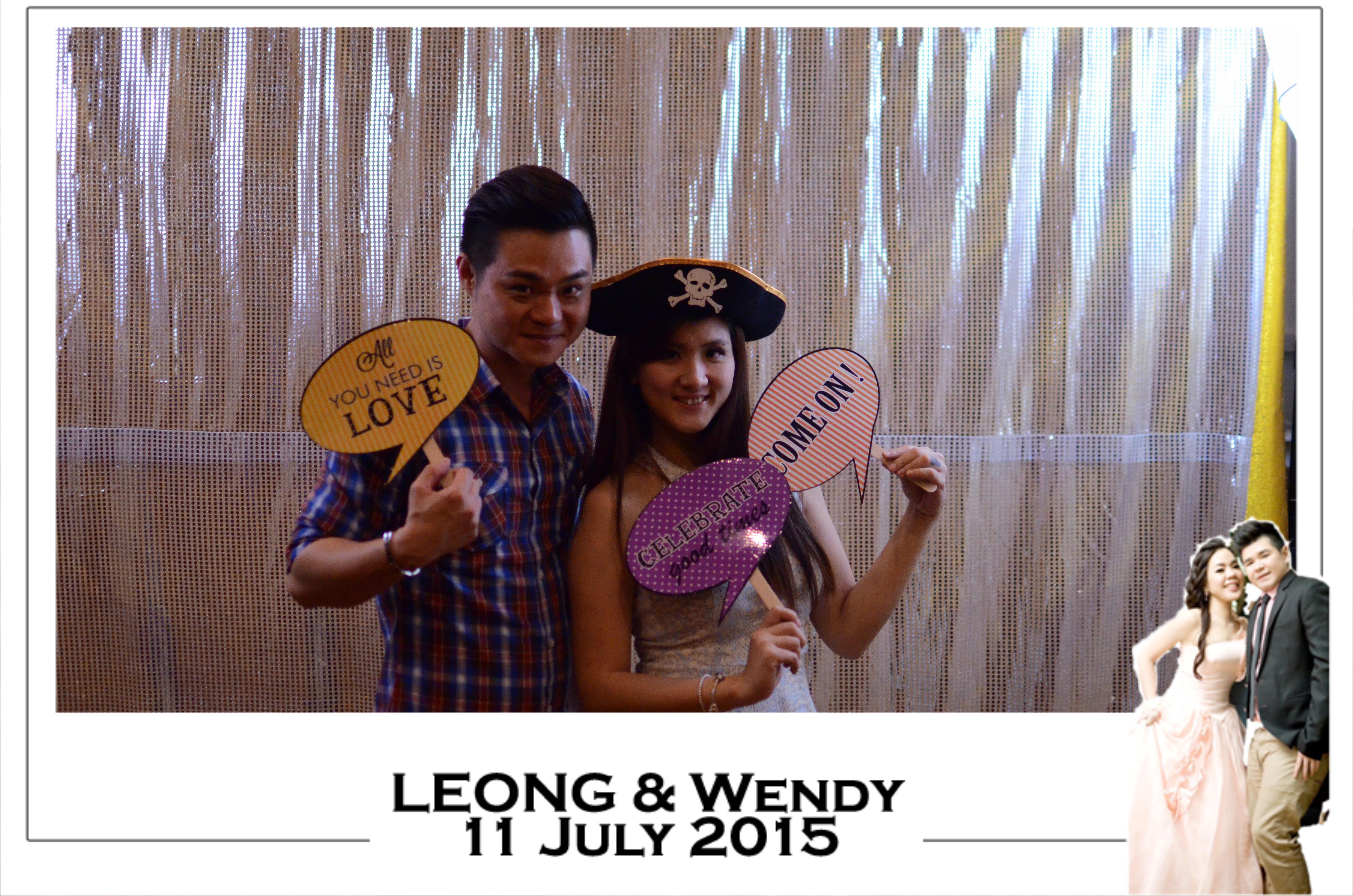 Leong & Wendy-2.jpg