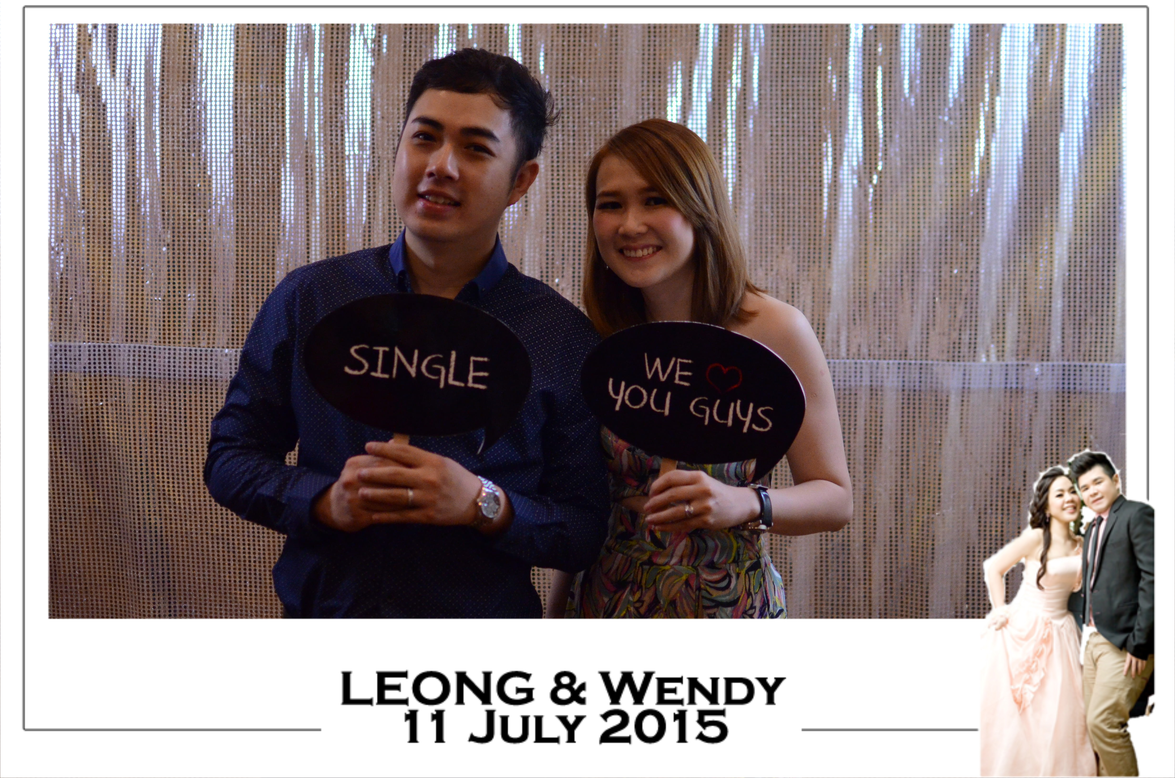 Leong & Wendy-93.jpg