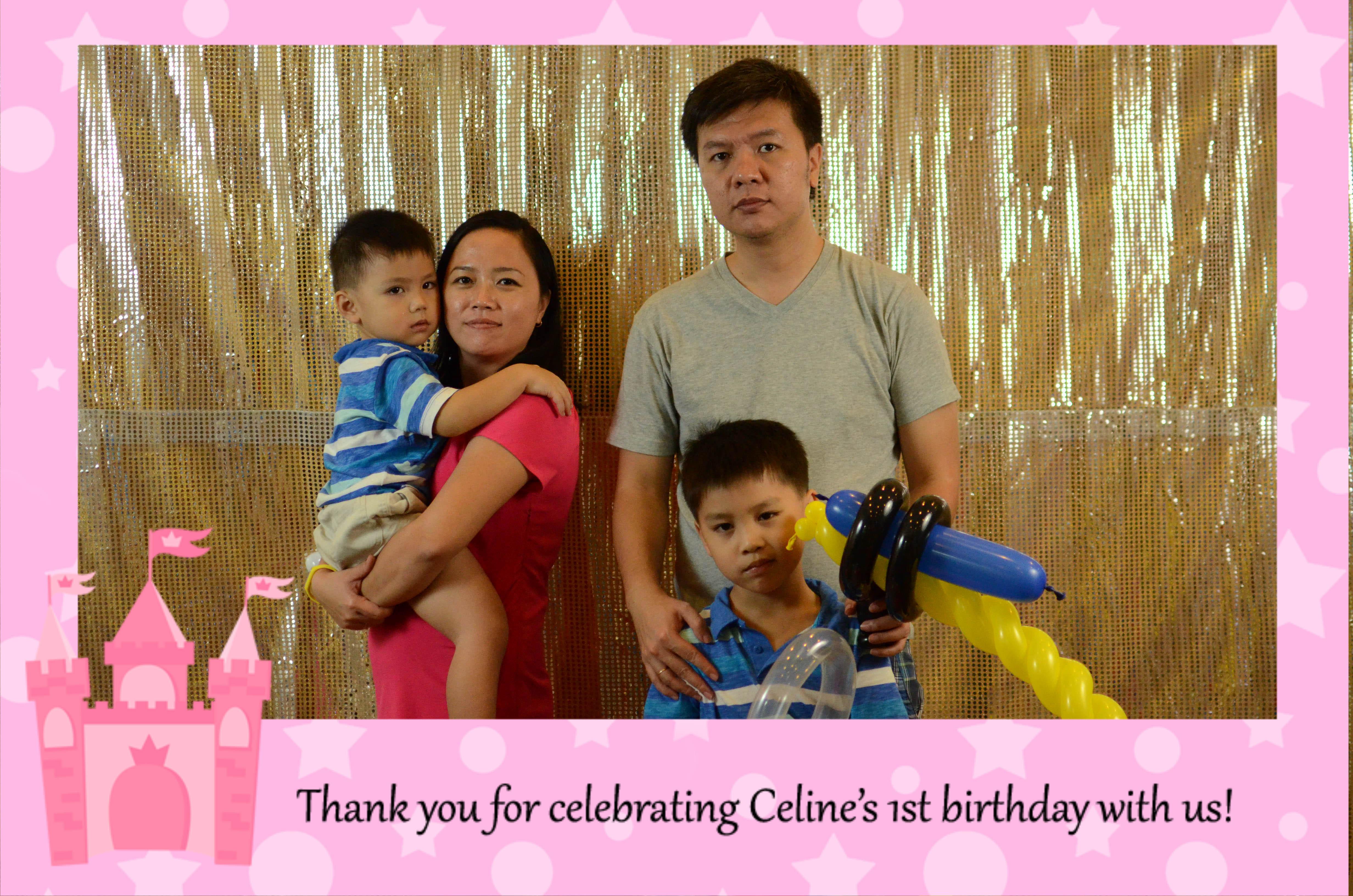 Celine-111.jpg