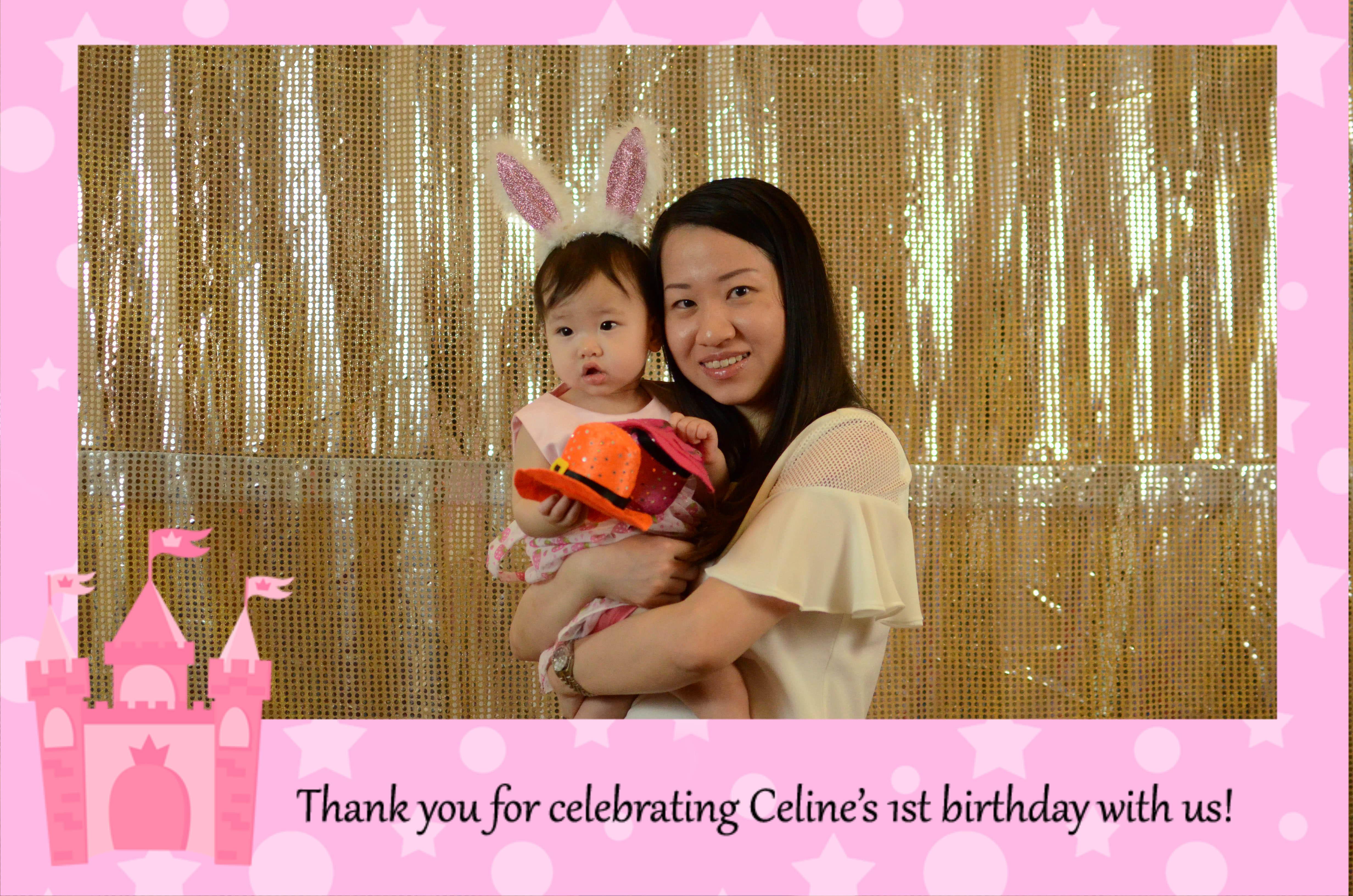 Celine-42.jpg