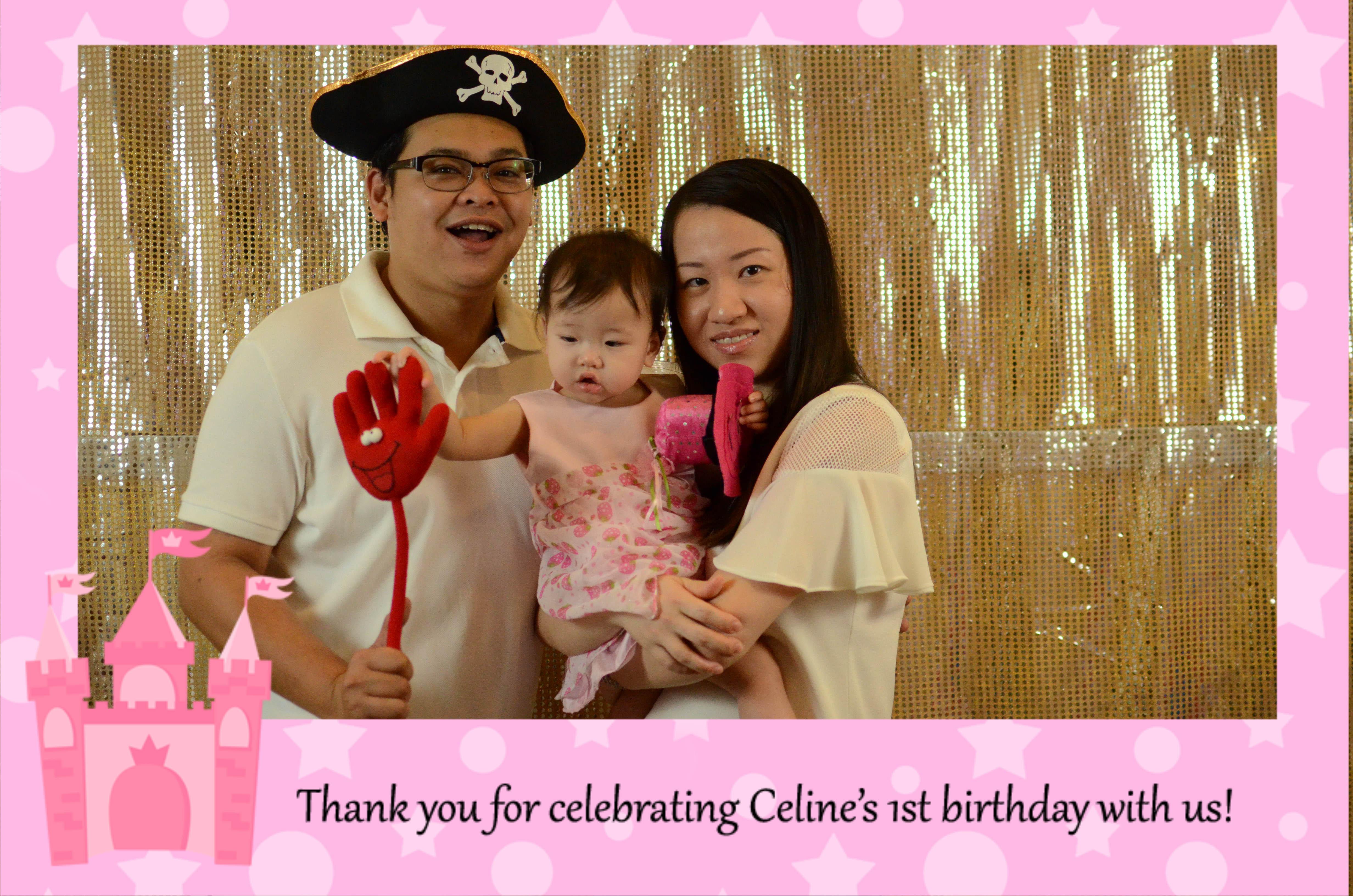 Celine-44.jpg