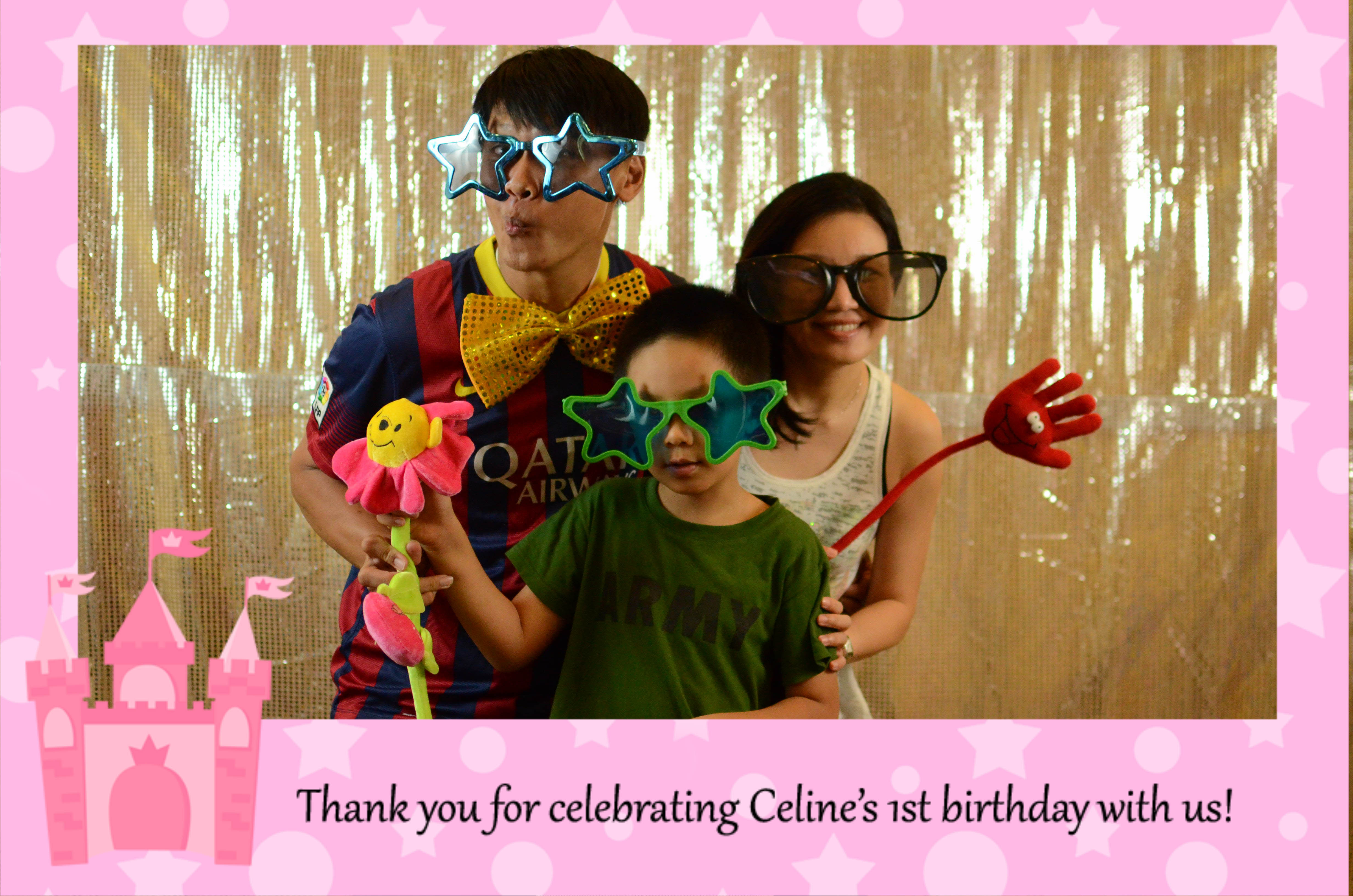 Celine-28.jpg