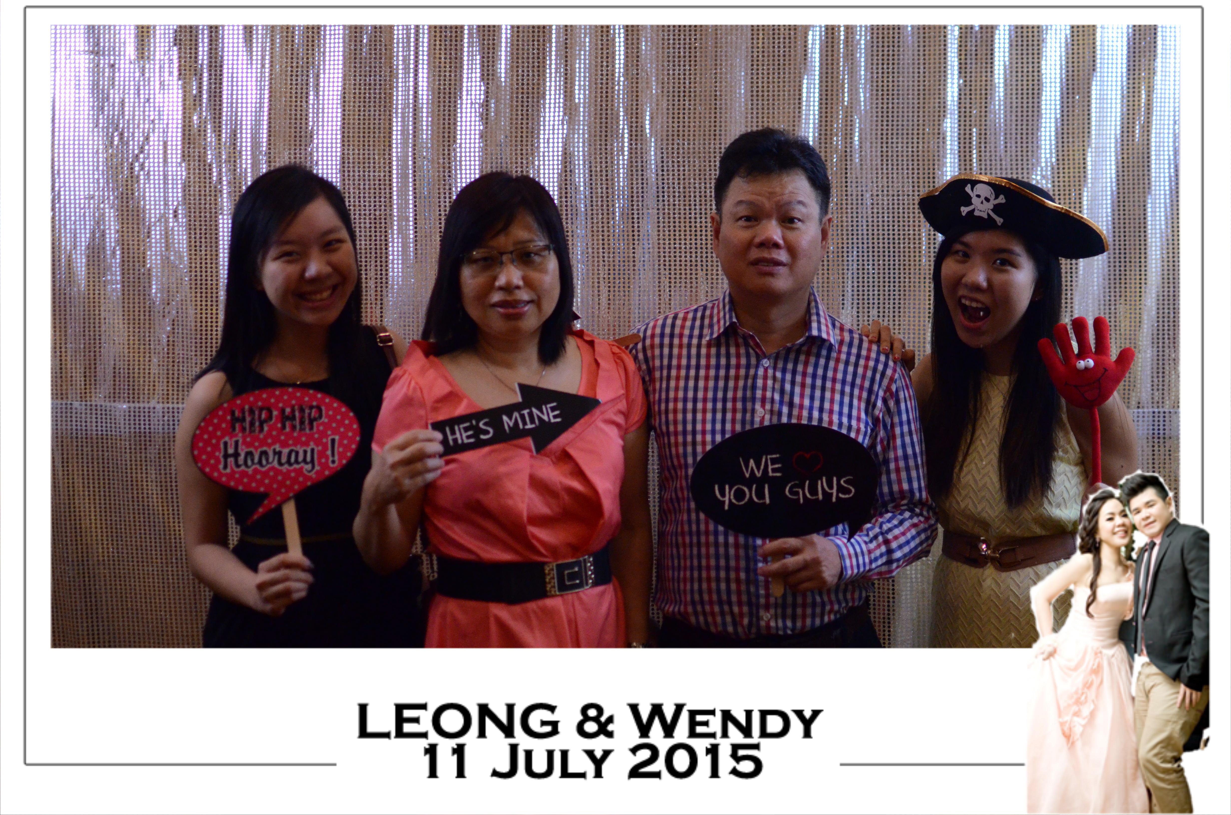 Leong & Wendy-14.jpg