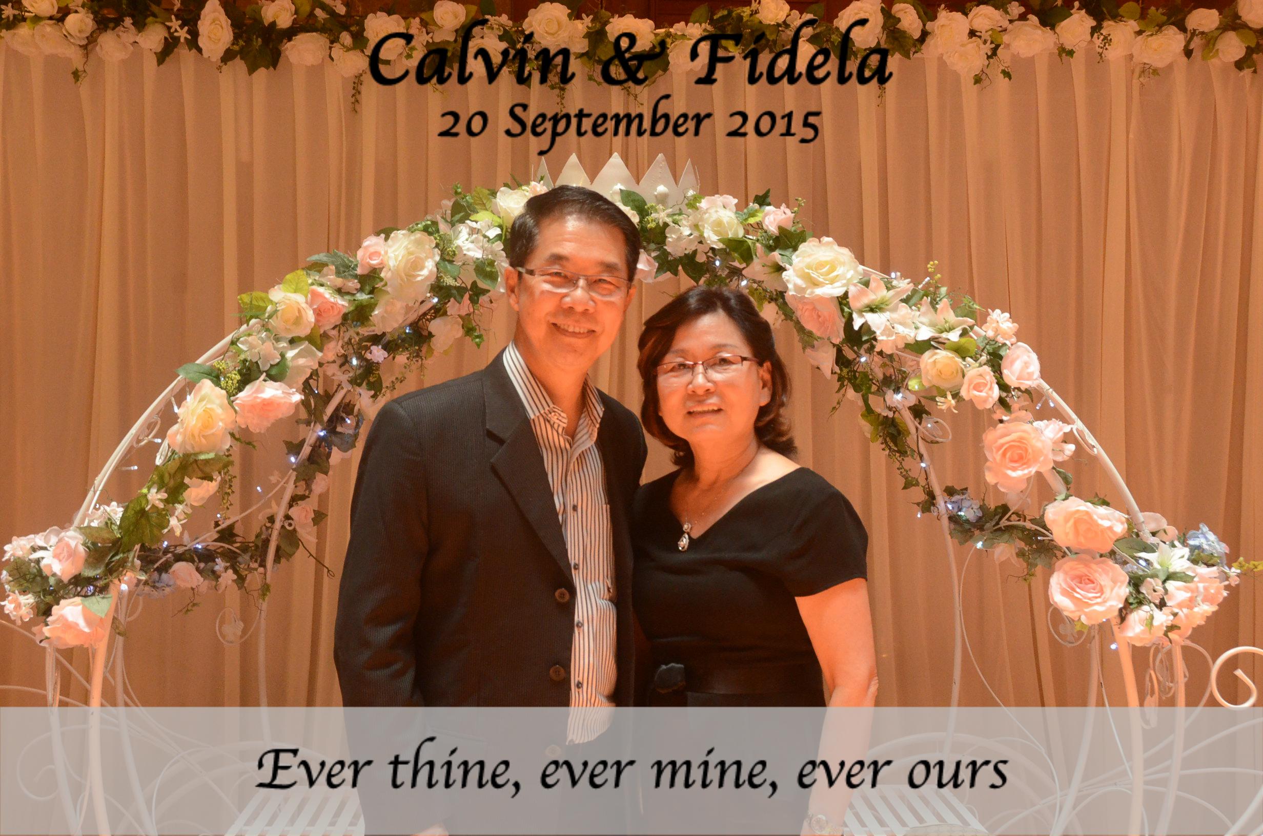 Calvin & Fidela-22.jpg