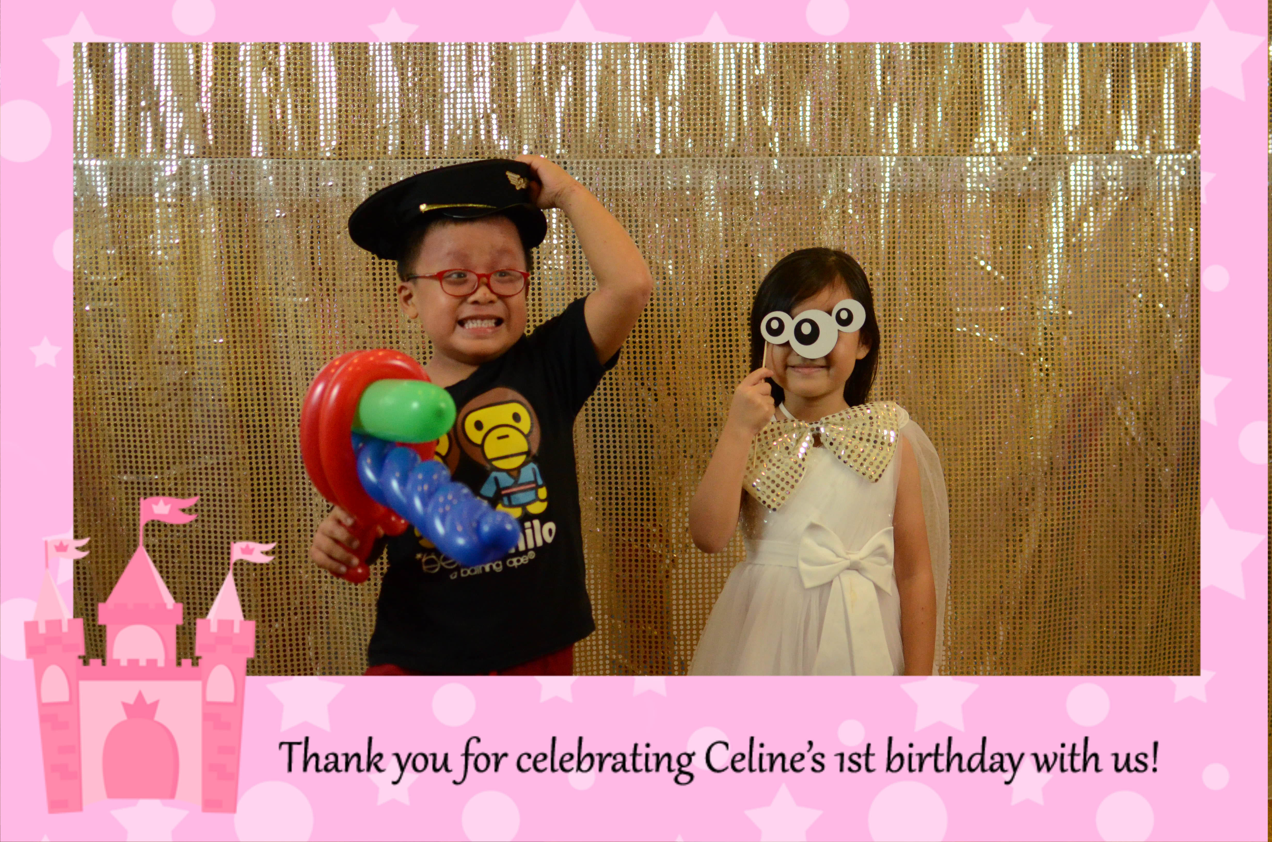 Celine-84.jpg