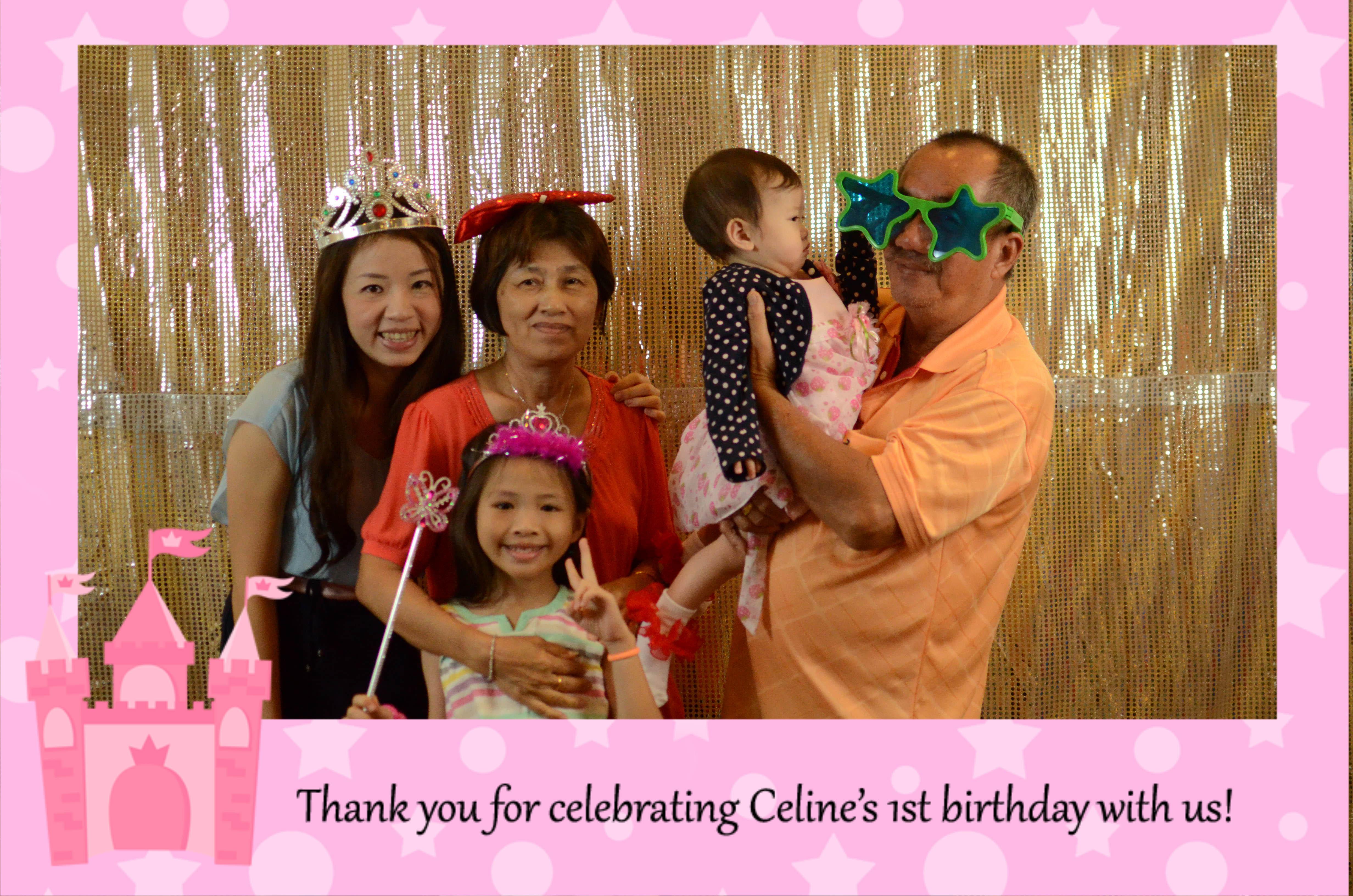 Celine-63.jpg