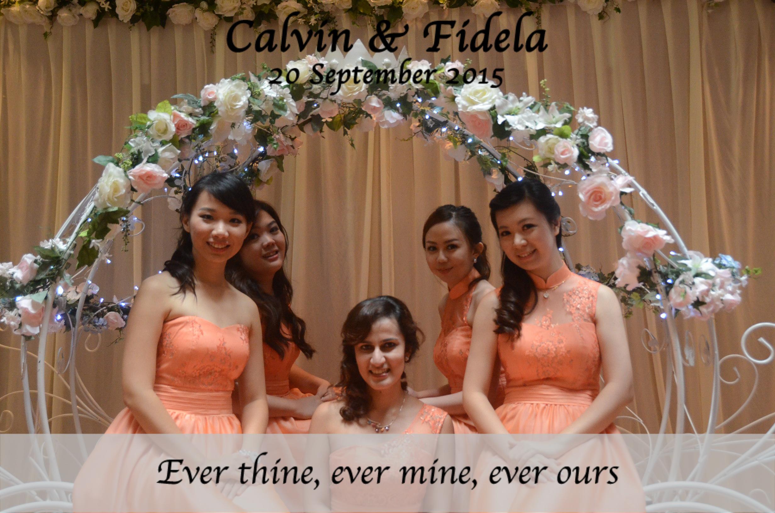 Calvin & Fidela-61.jpg