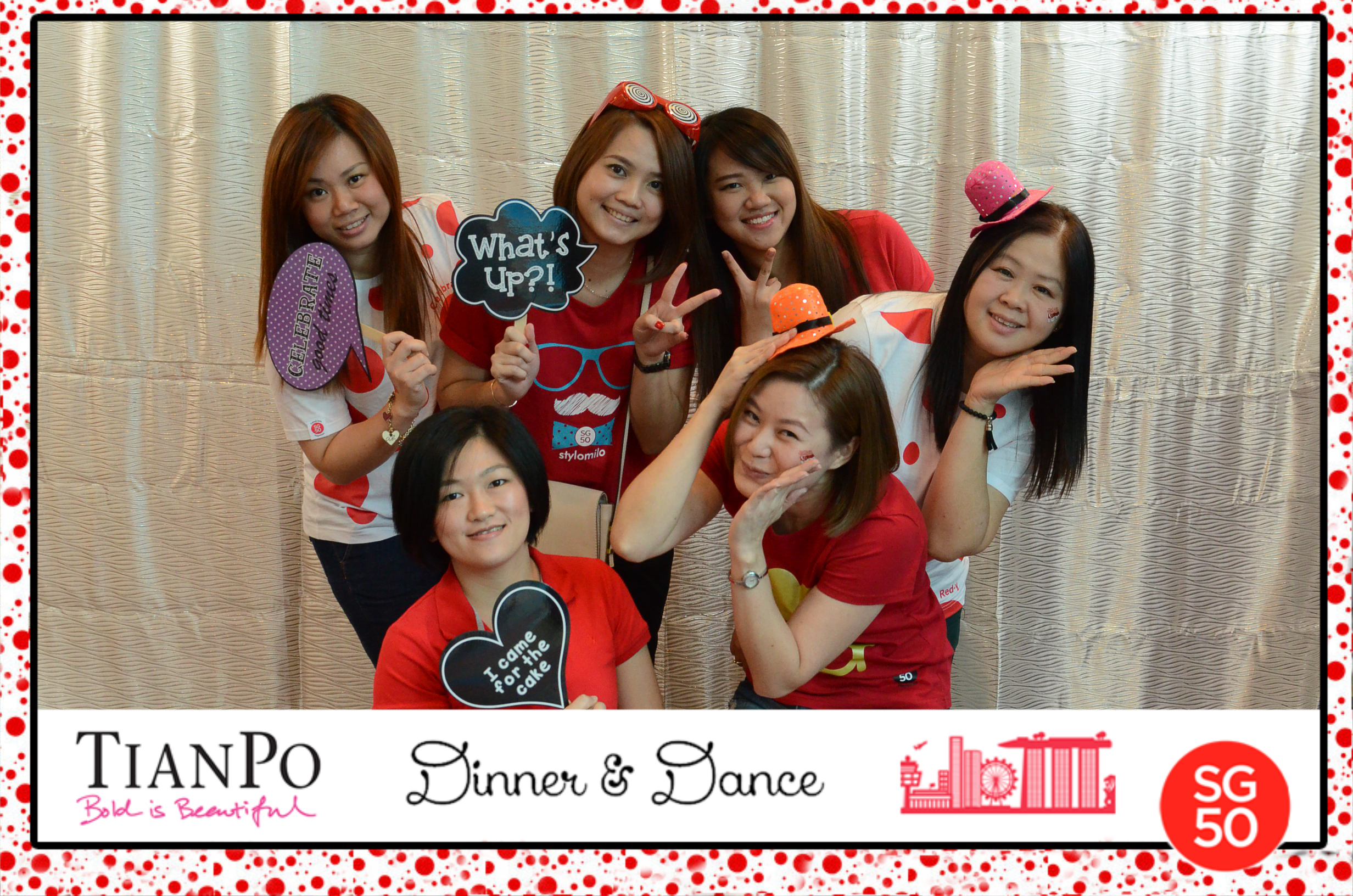Tianpo-55.jpg